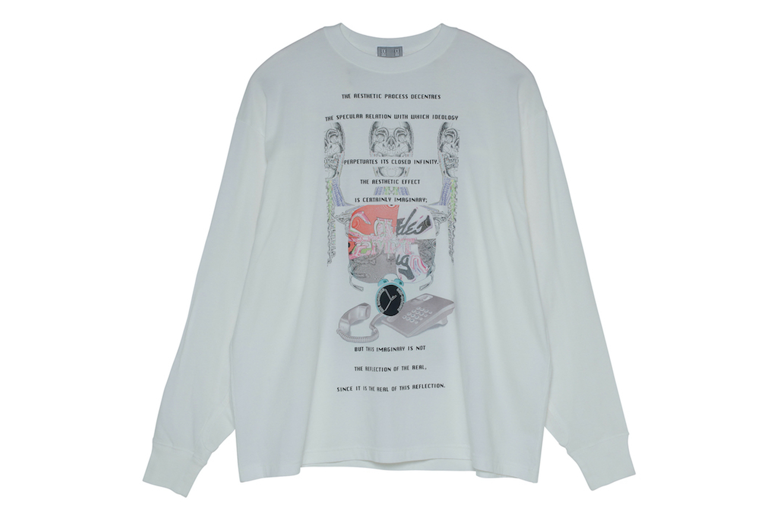 md-decentre-long-sleeve-t-white_p2