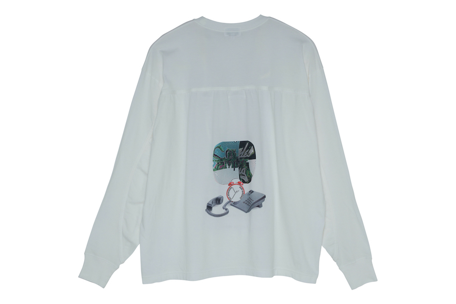 md-decentre-long-sleeve-t-white_p1