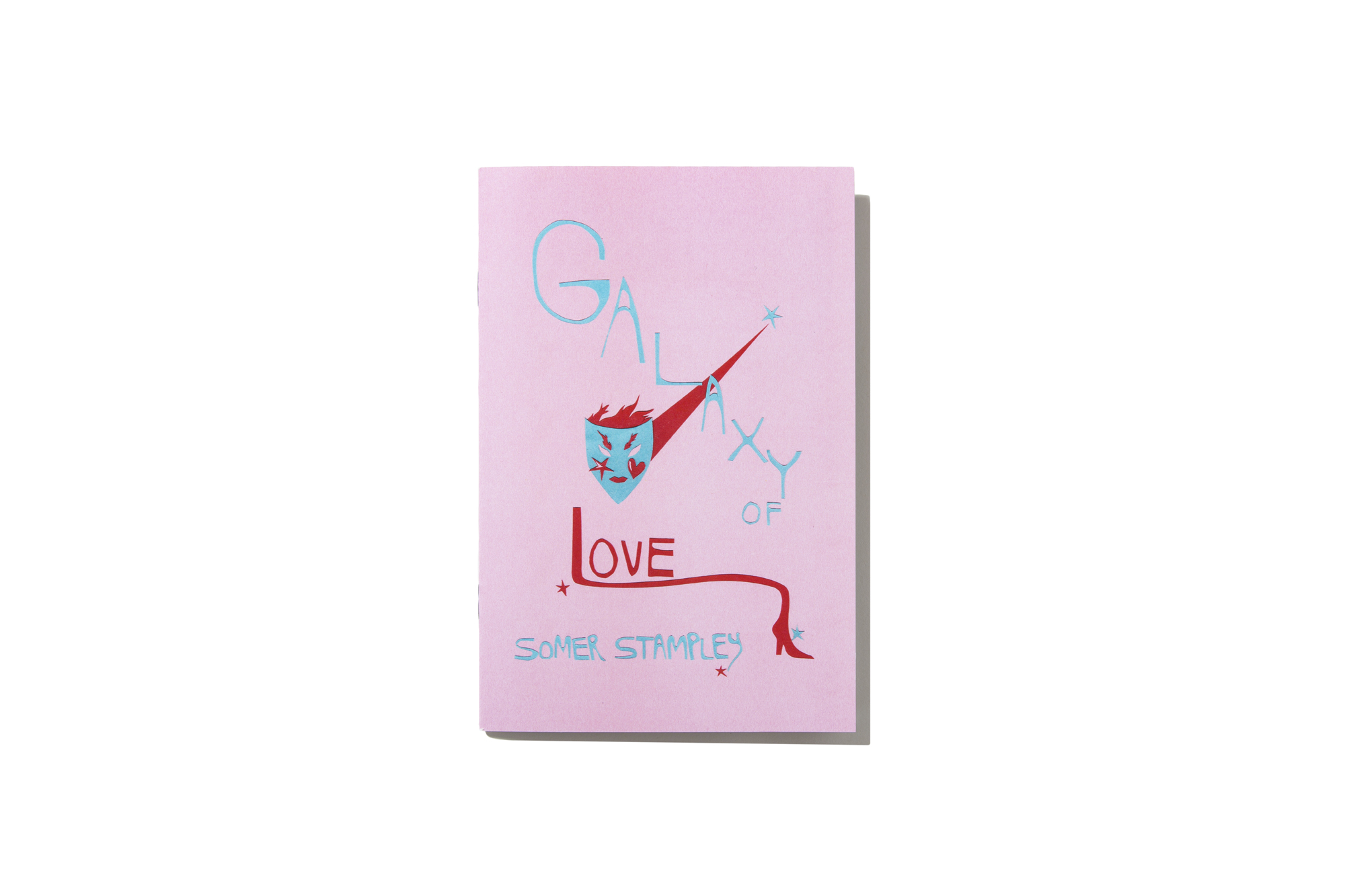 galaxy-of-love-zine_p2