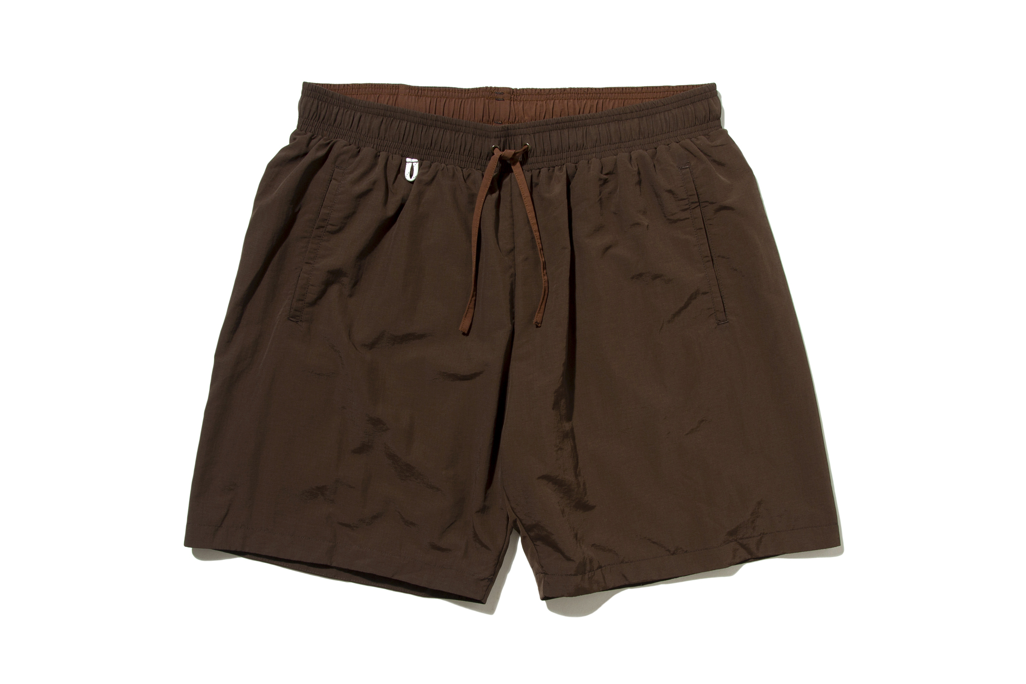 ripstop-baggy-shorts-brown_p2