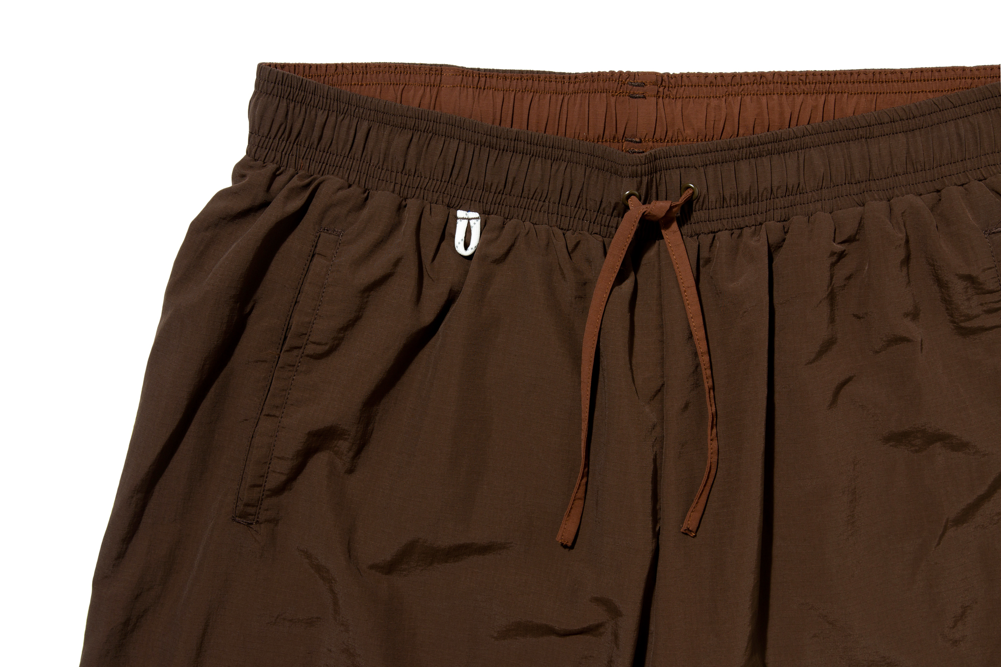 ripstop-baggy-shorts-brown_p1
