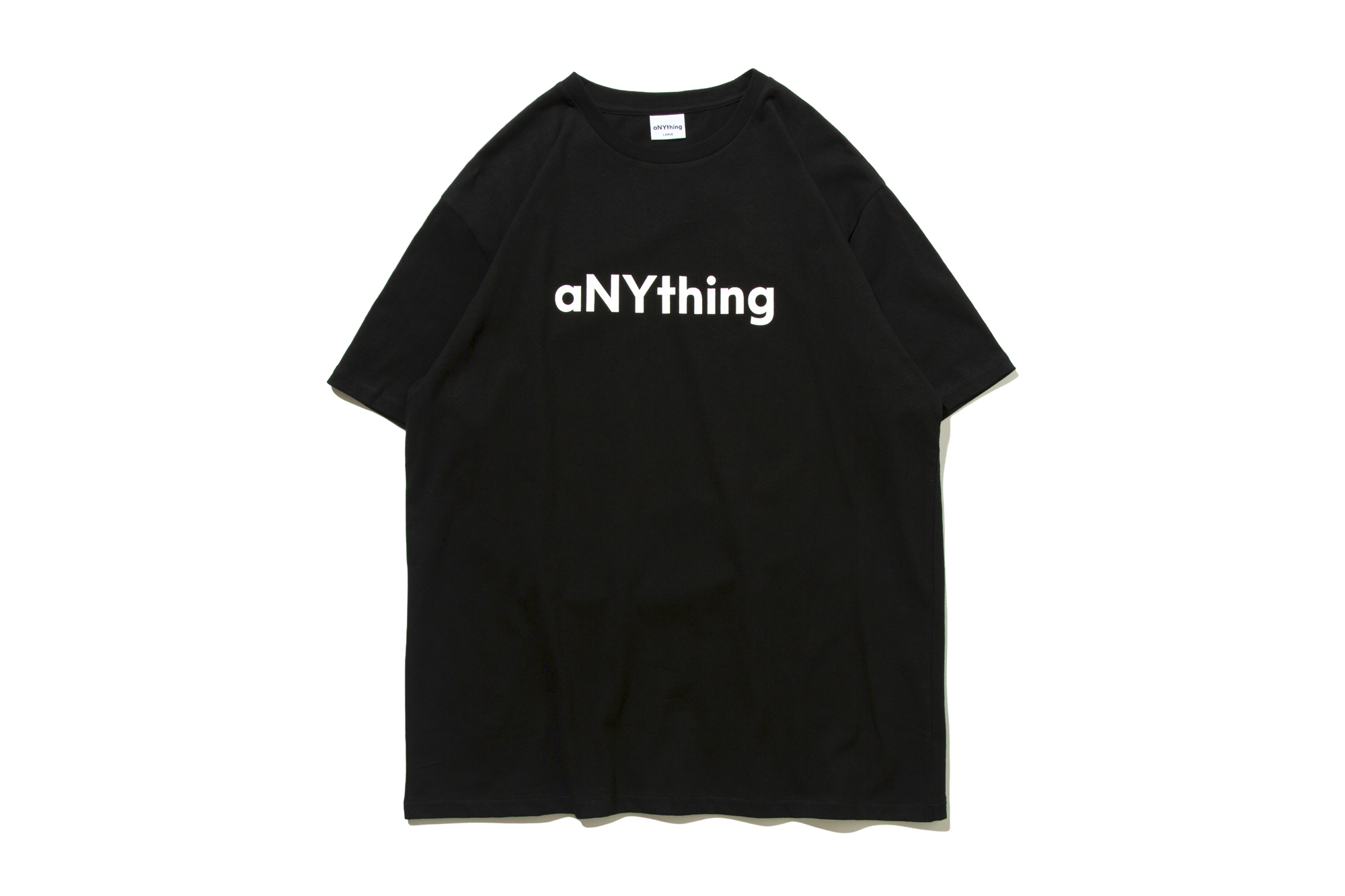 label-logo-tee-black_p2
