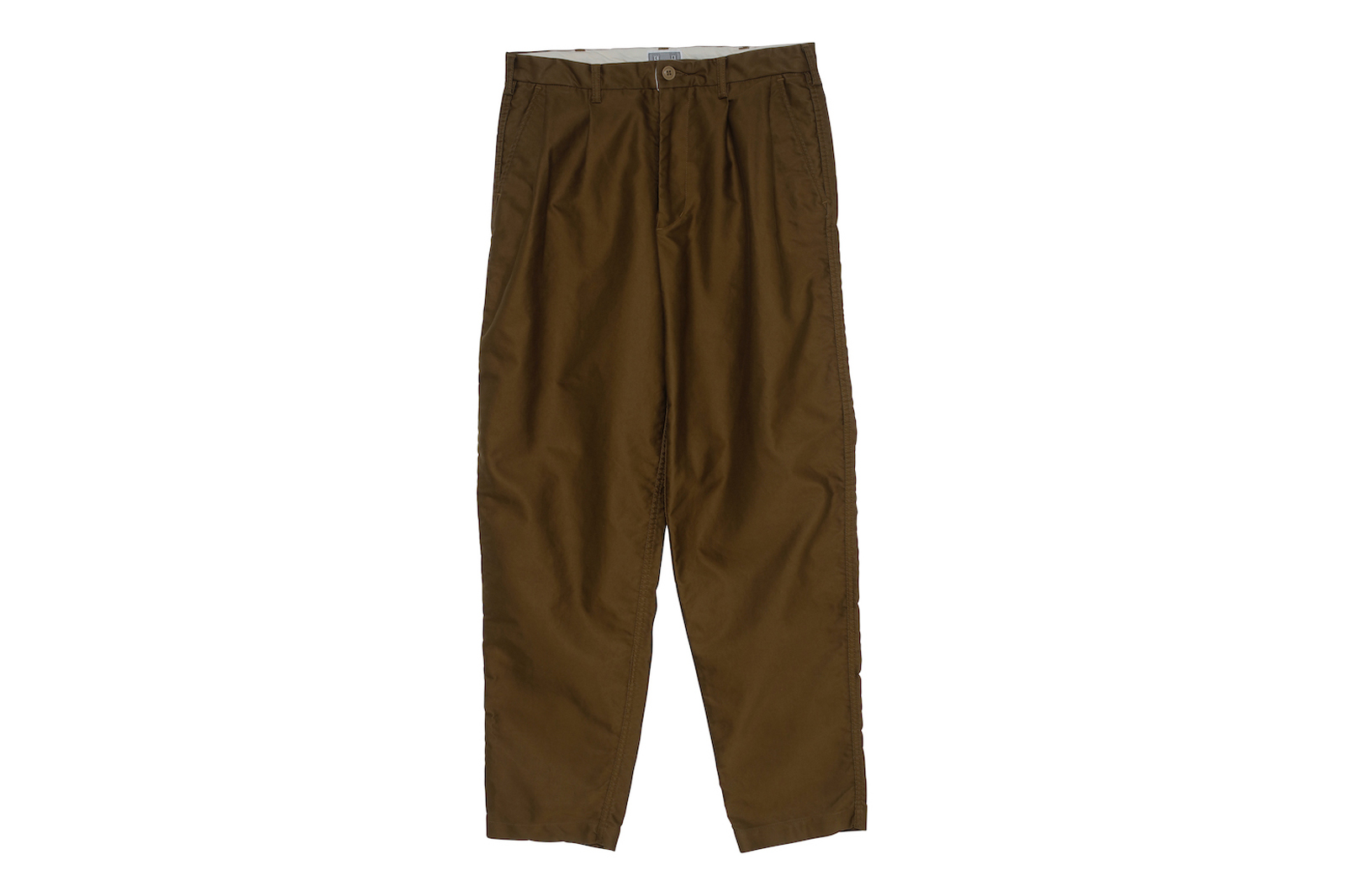 wide-chinos-brown_p2