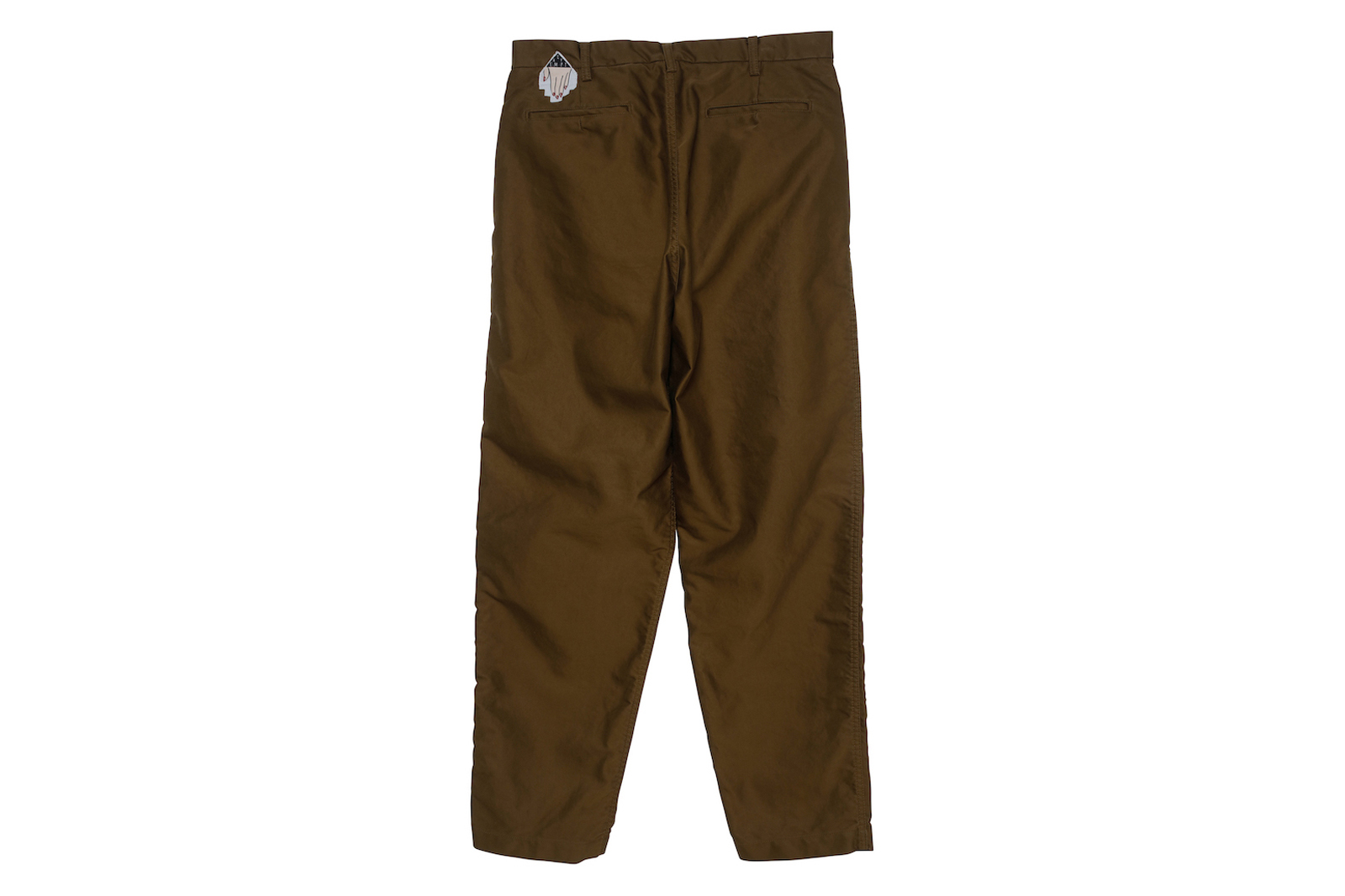 wide-chinos-brown_p1