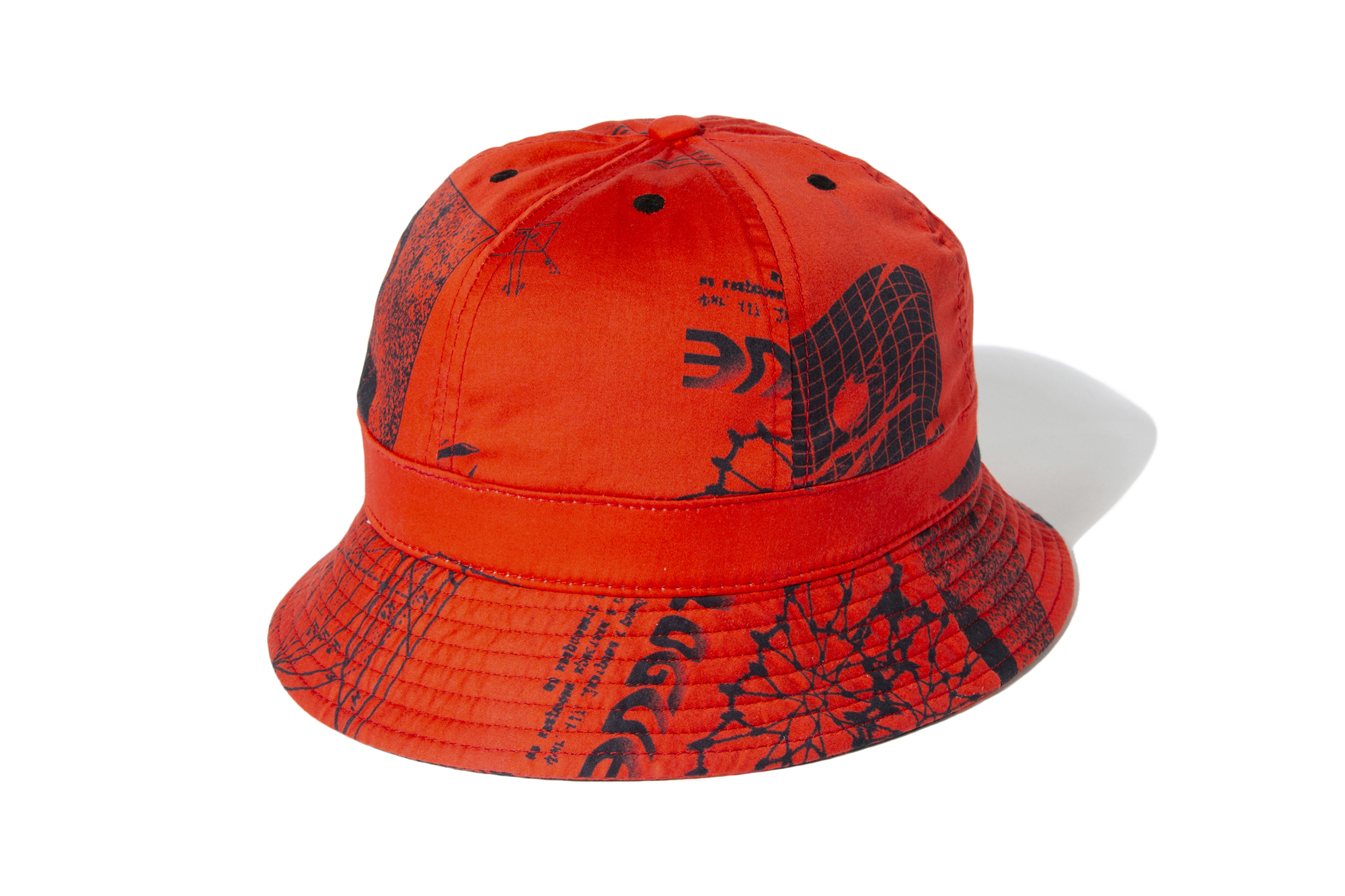 the-counter-earth-crusher-hat-red_p2
