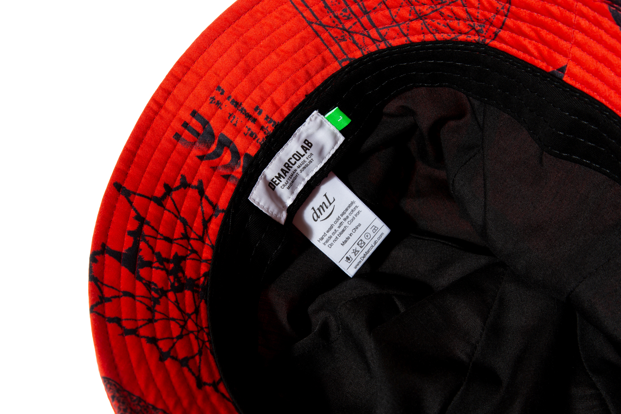 the-counter-earth-crusher-hat-red_p1