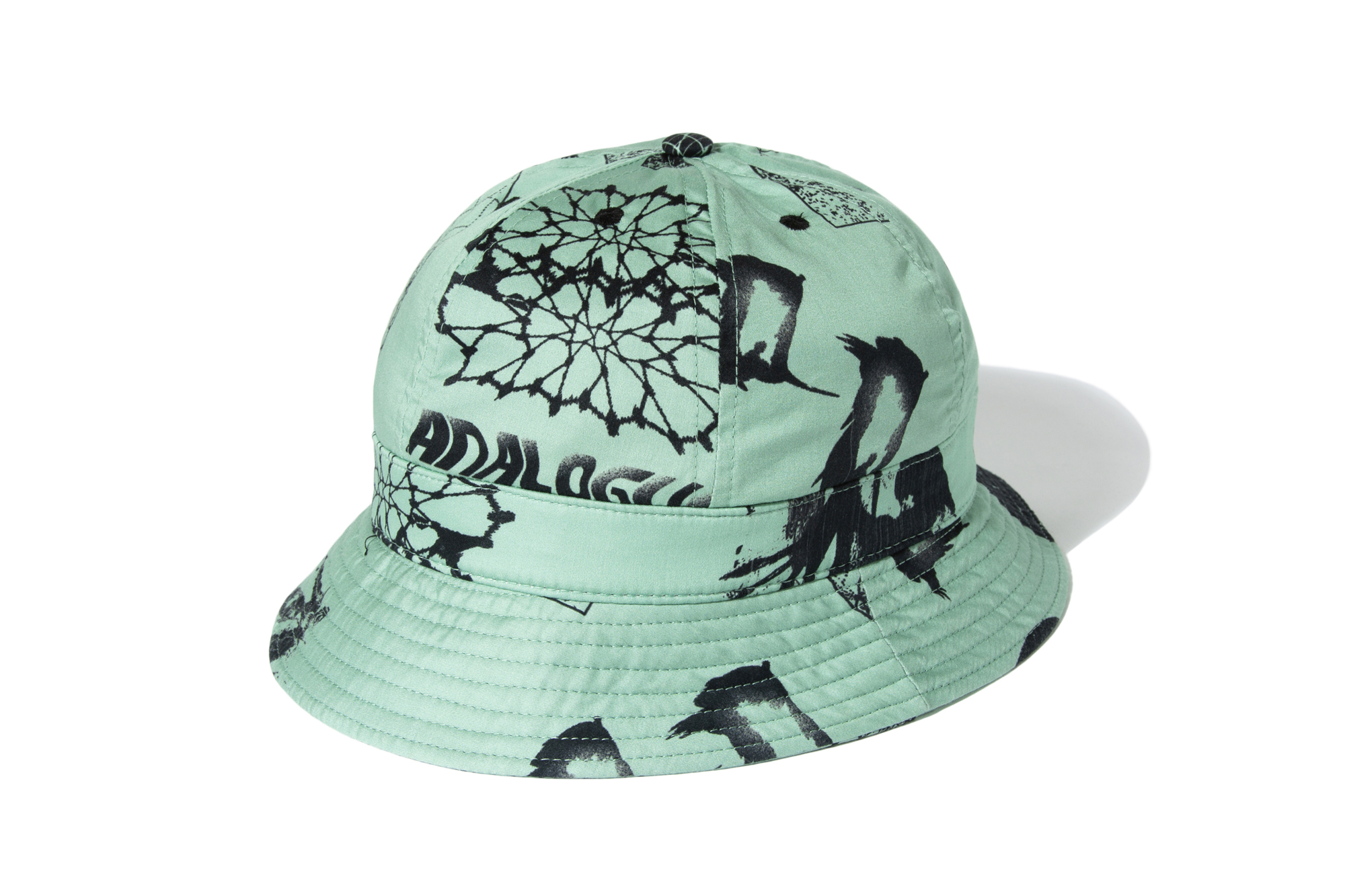 the-counter-earth-crusher-hat-mint_p2