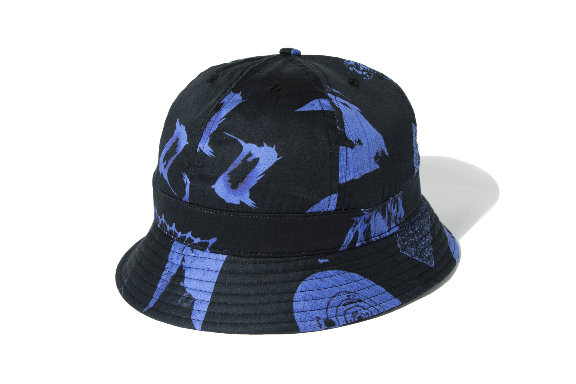 the-counter-earth-crusher-hat-black_p2