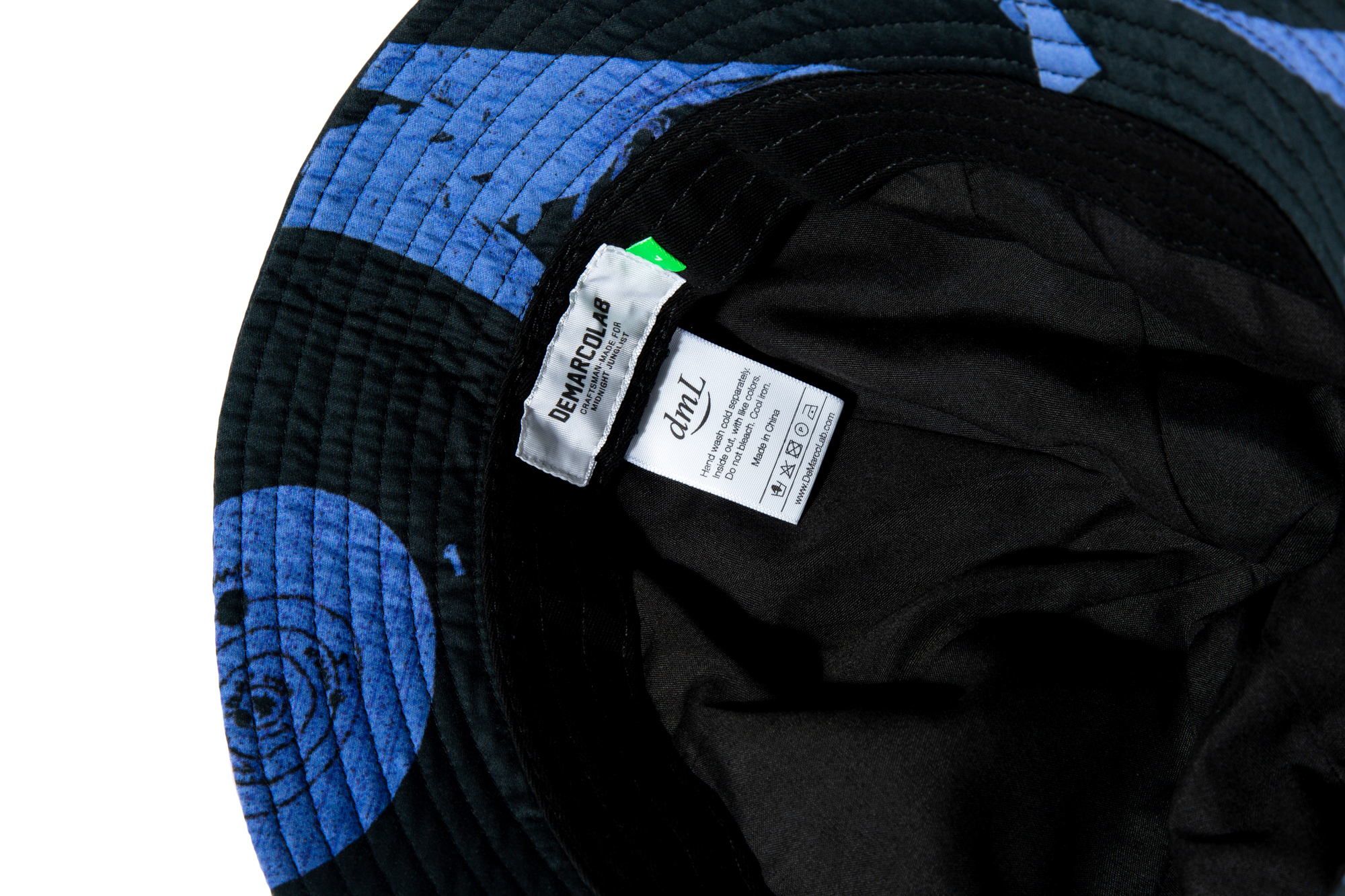 the-counter-earth-crusher-hat-black_p1