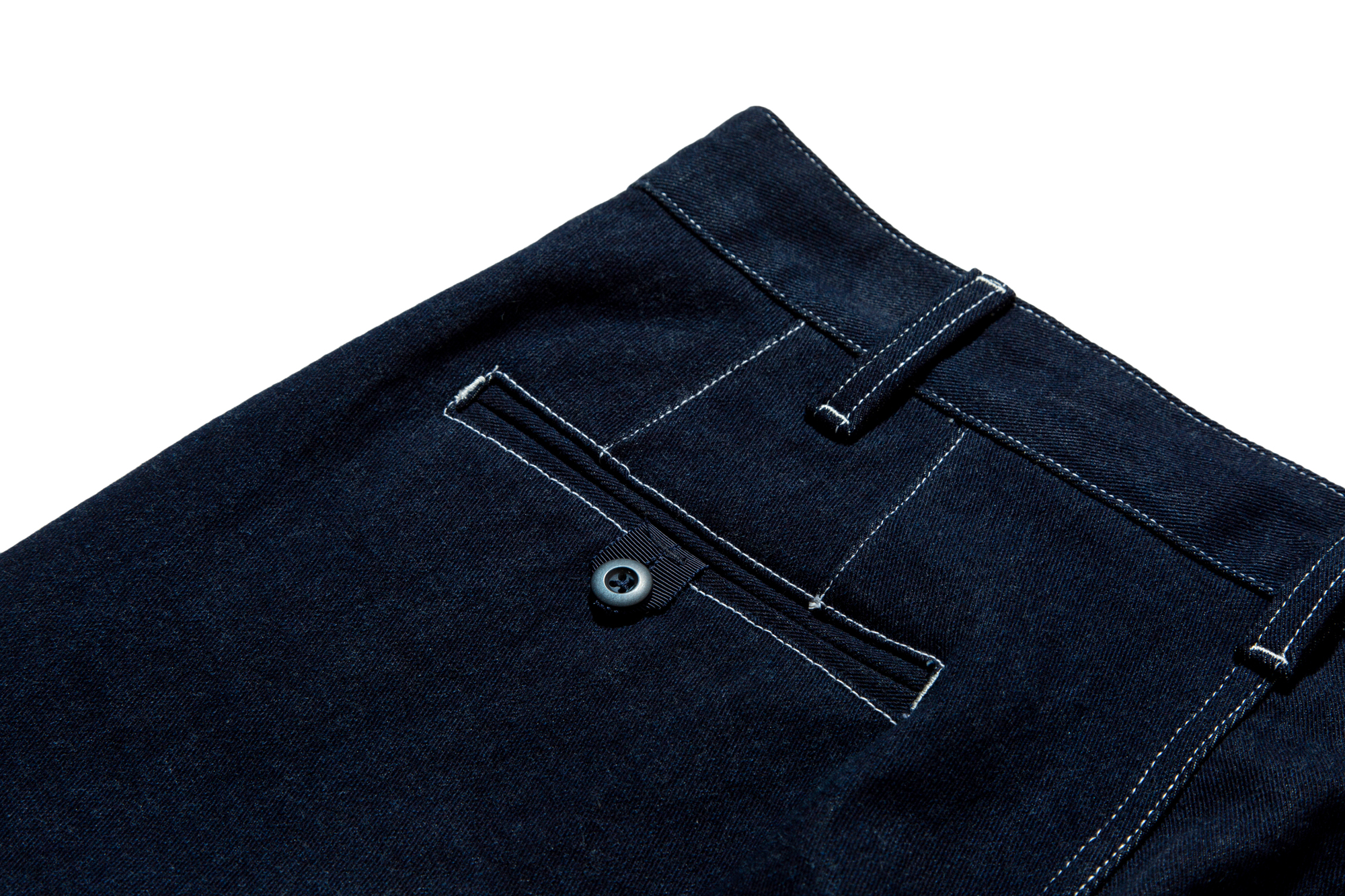 bigdaddy40-denim-chino_p1