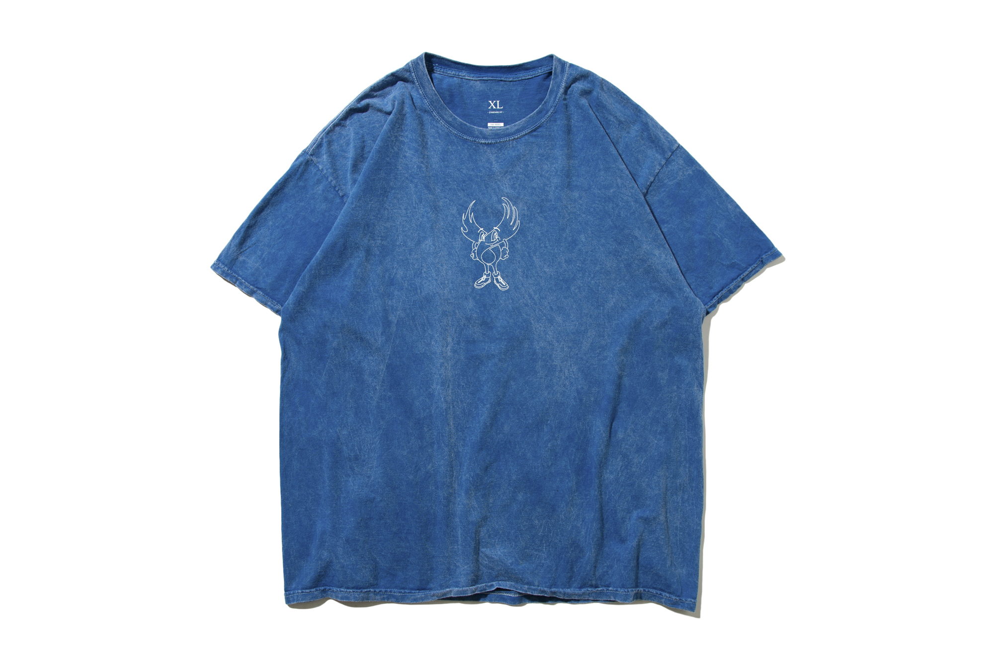 wing-guy-tee-blue_p2