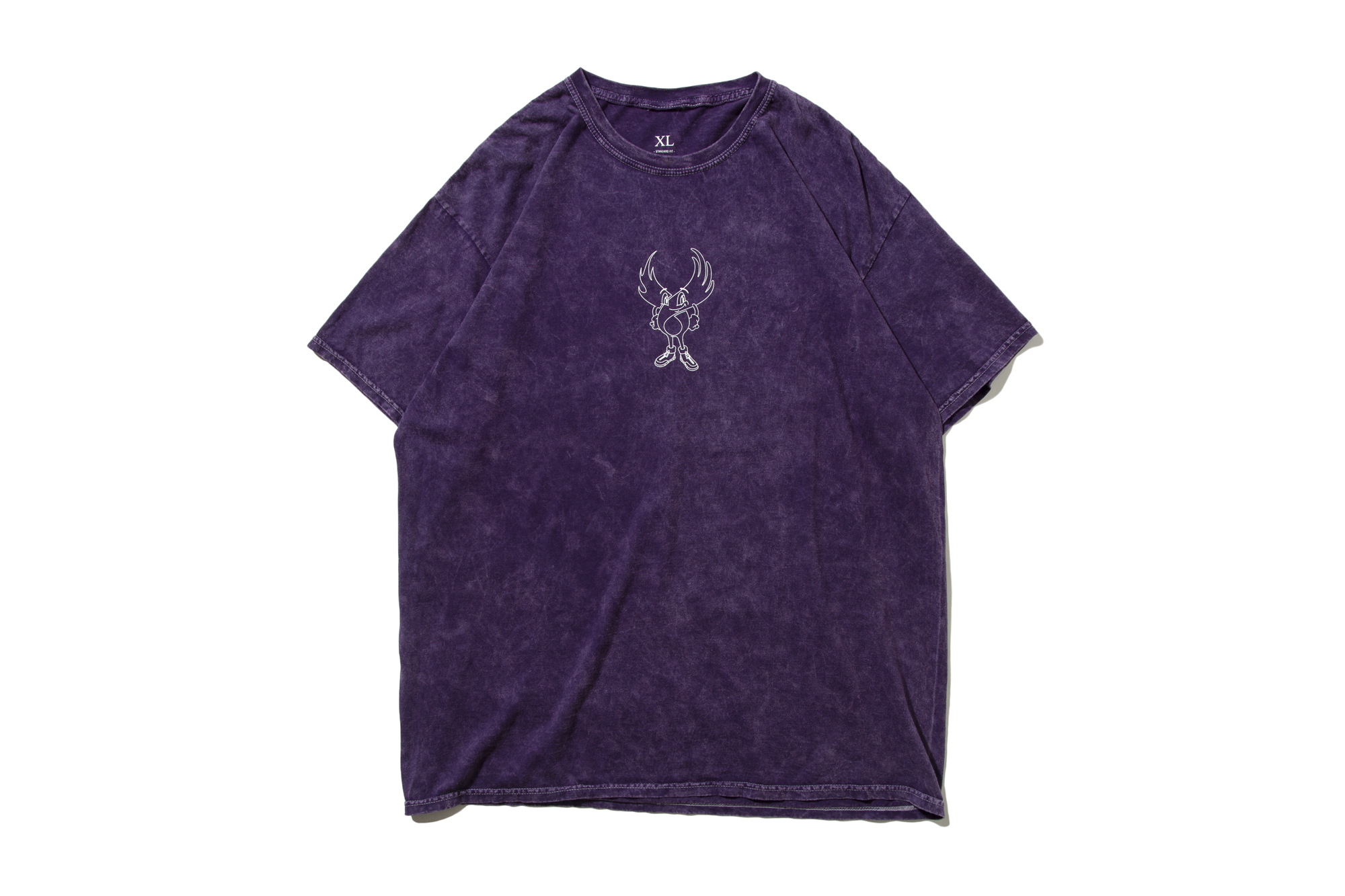 wing-guy-tee-purple_p2
