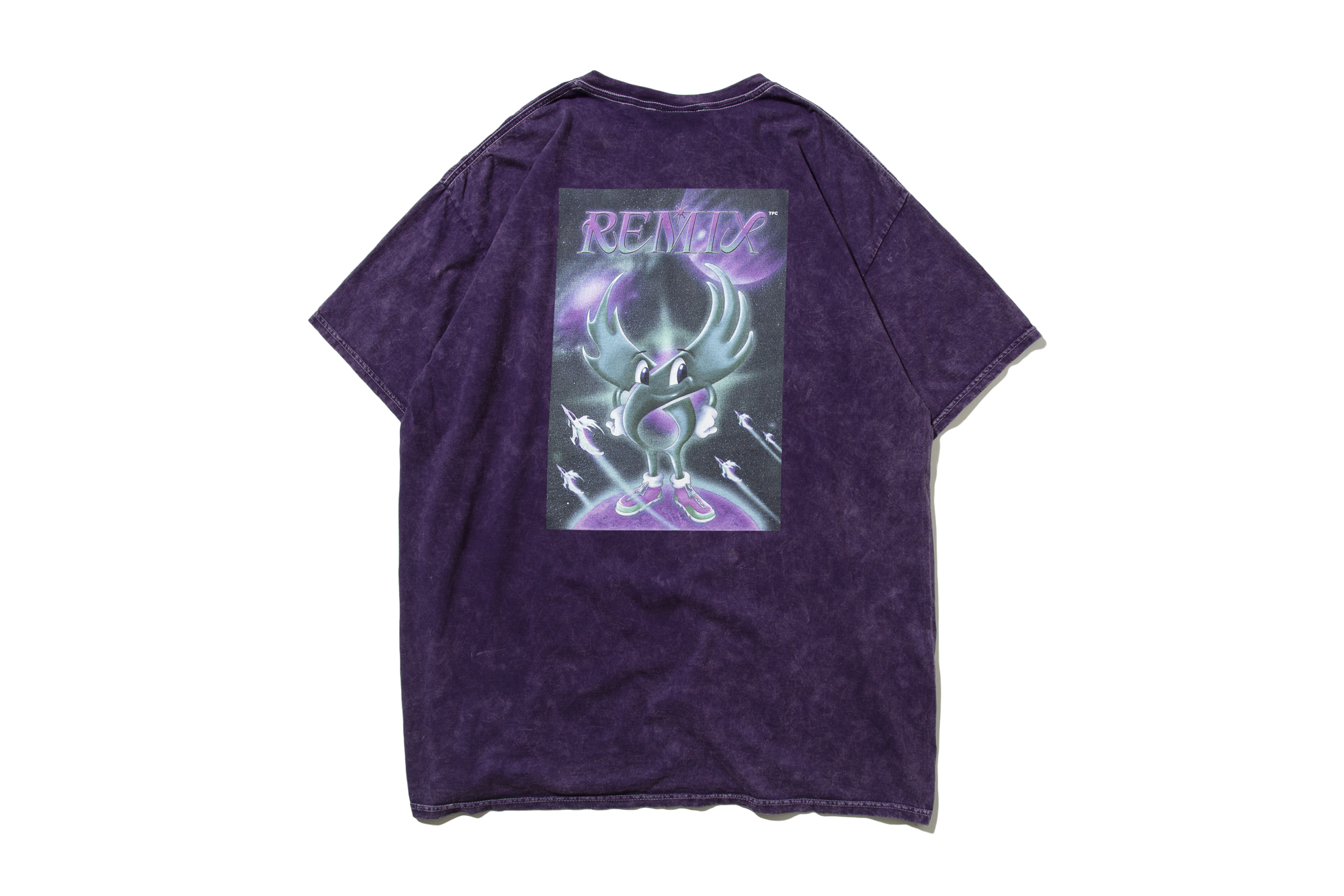 wing-guy-tee-purple_p1