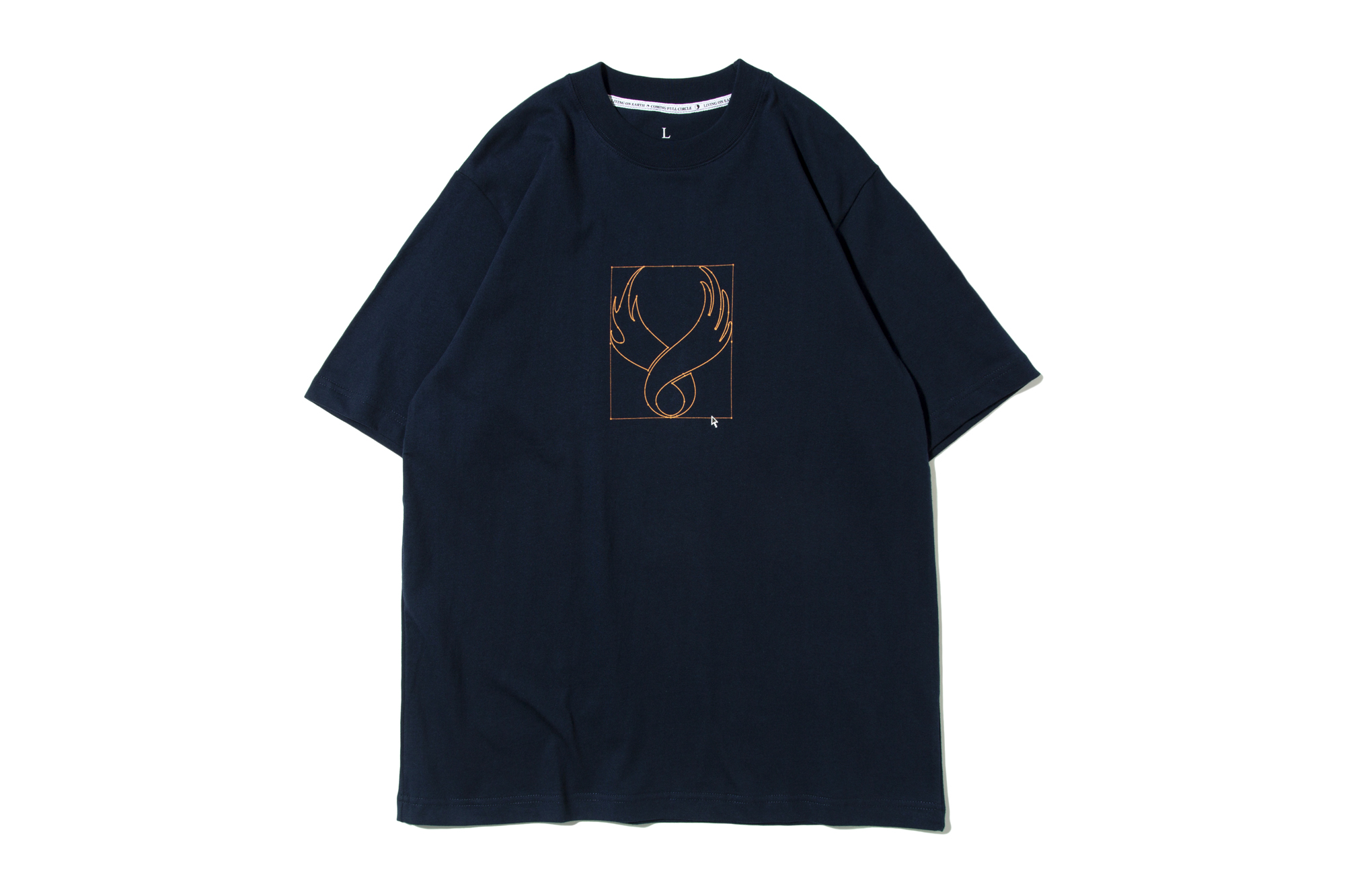 select-tee-ii-blue_p2