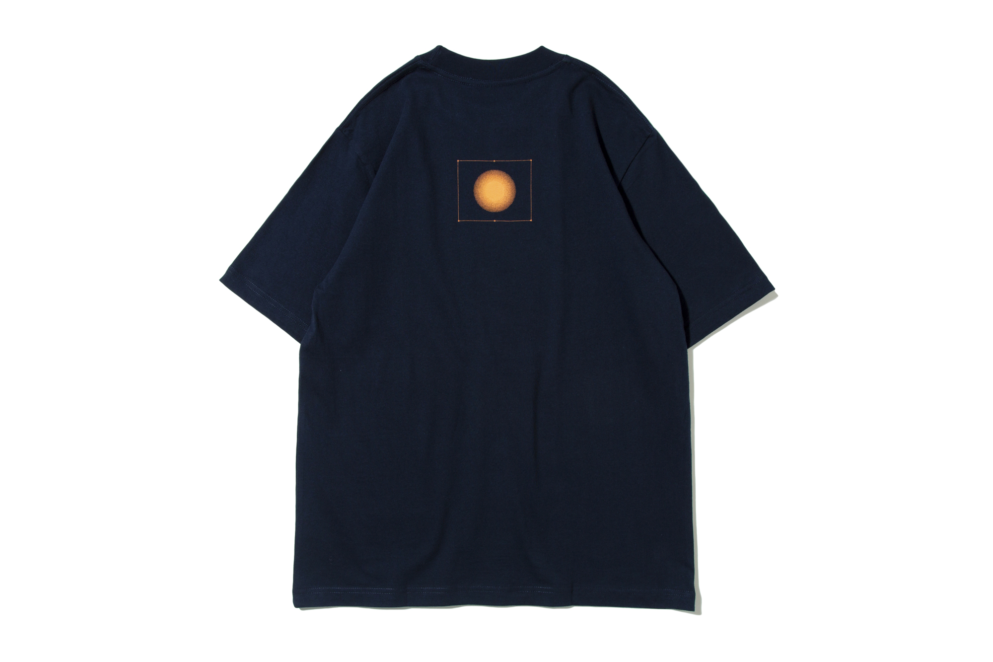 select-tee-ii-blue_p1