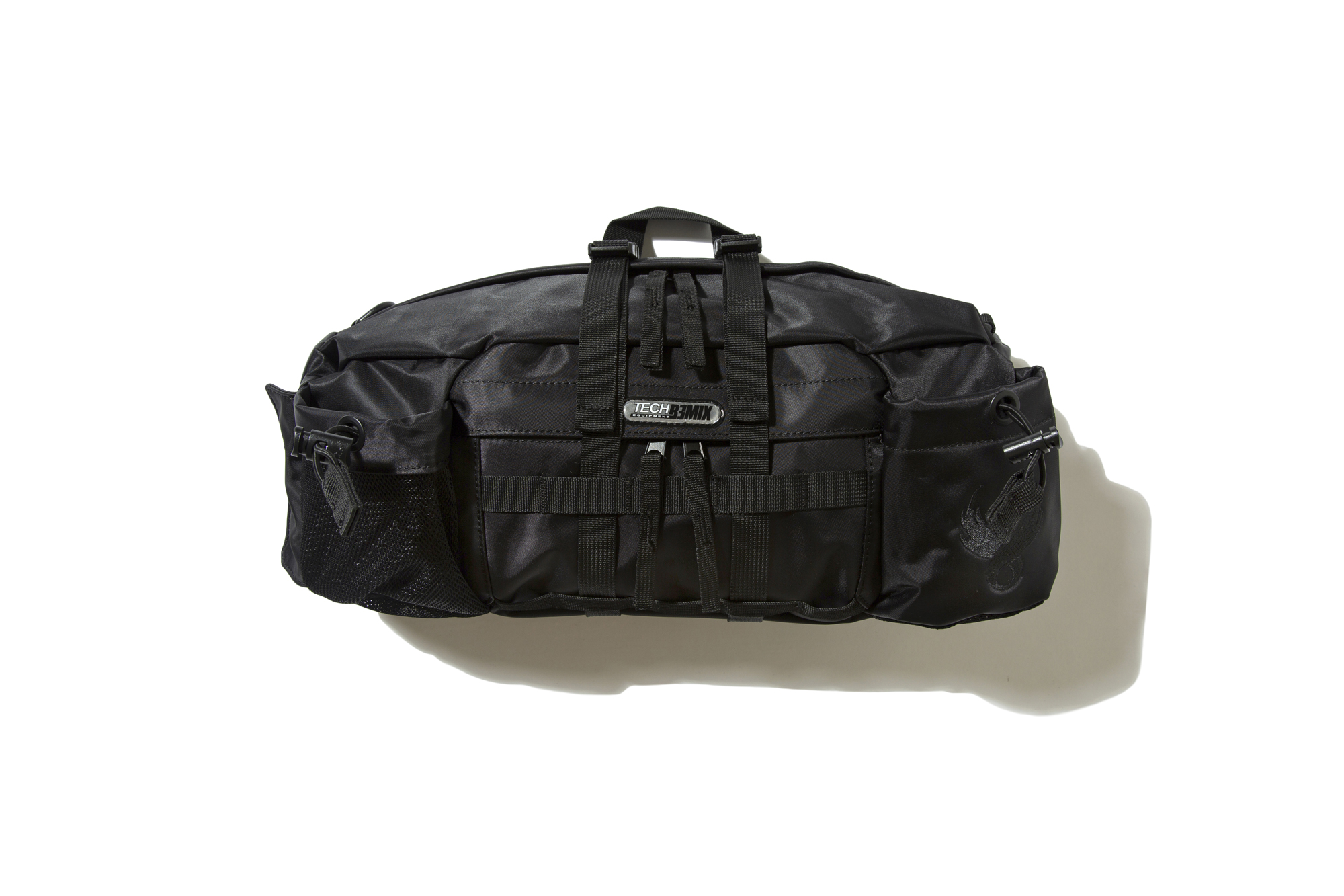 rx-waist-bag-black_p2