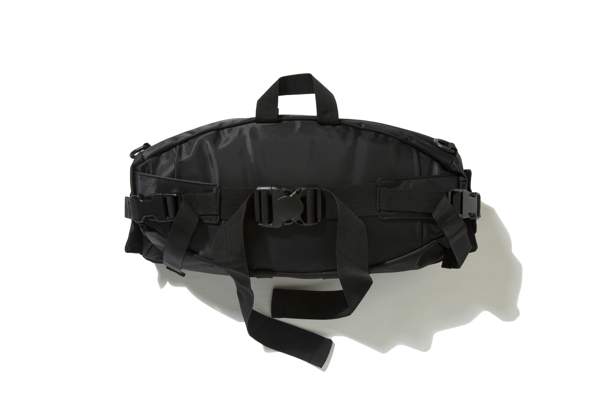 rx-waist-bag-black_p1