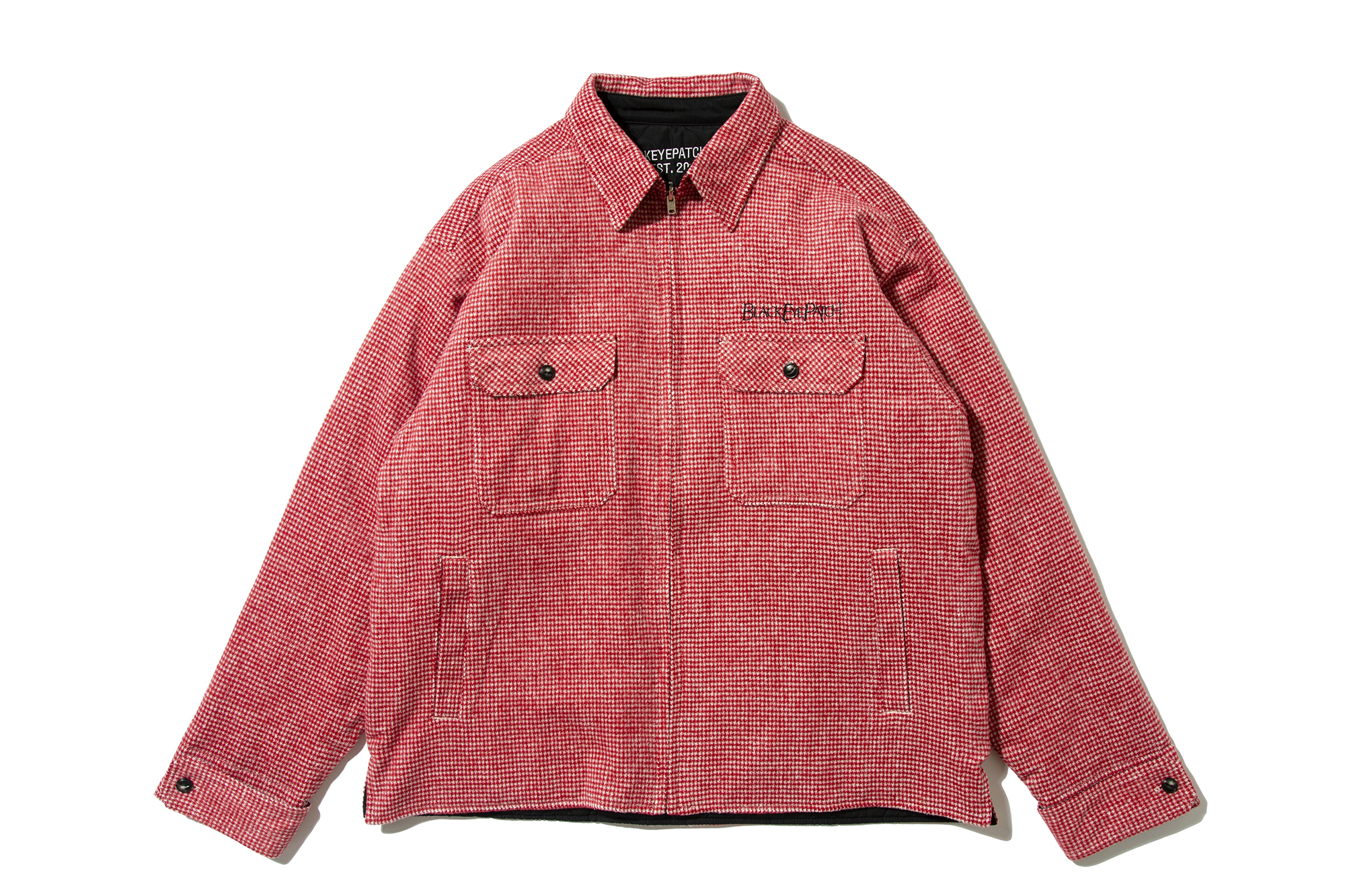 houndtooth-reversible-jacket-red_p2