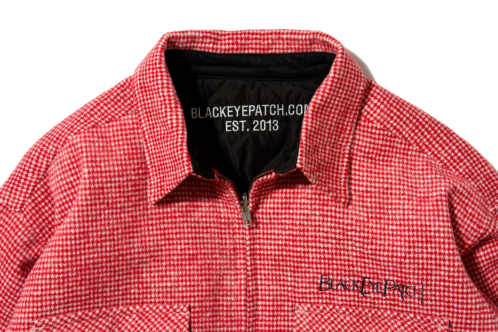 houndtooth-reversible-jacket-red_p1