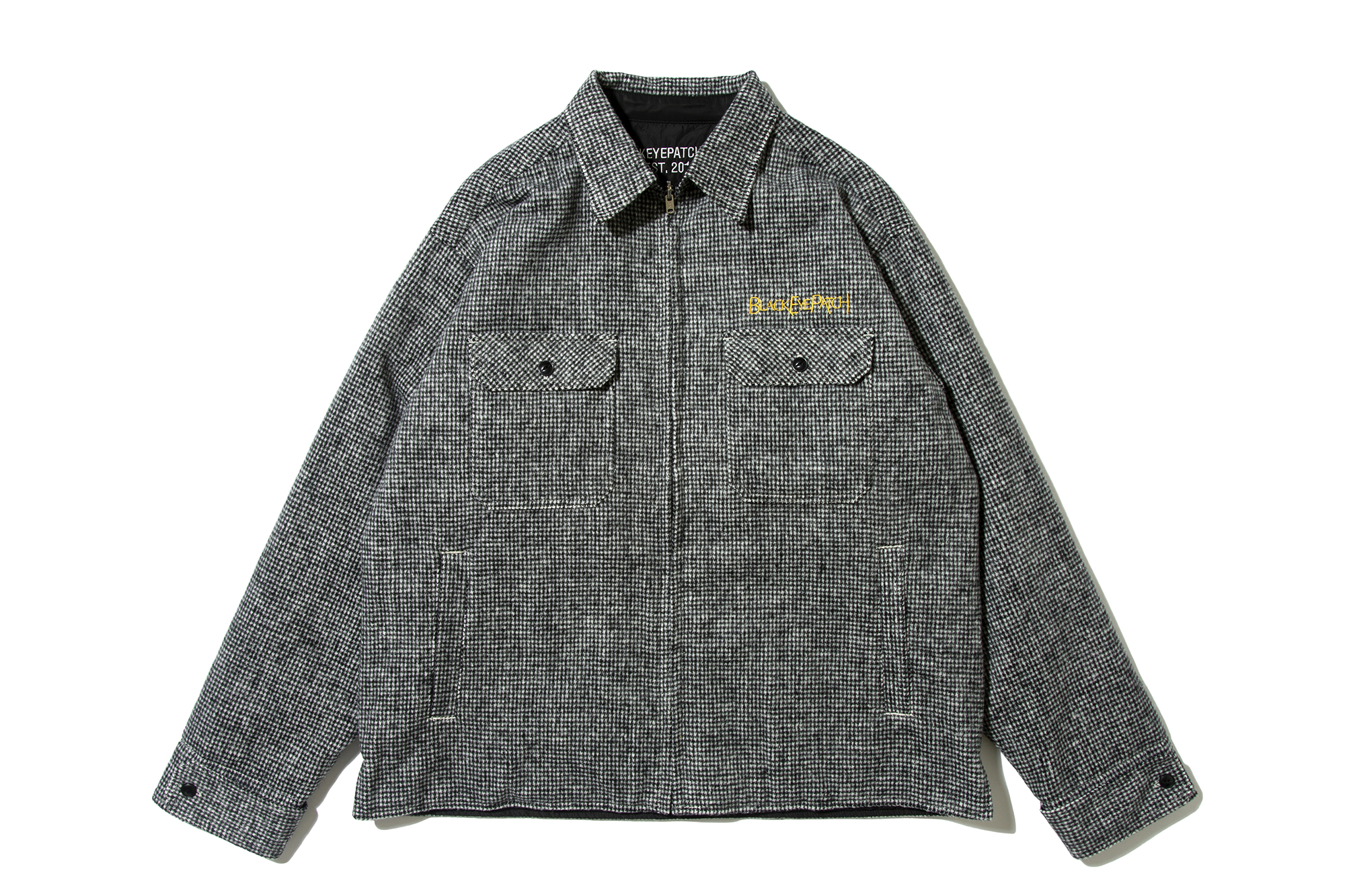 houndtooth-reversible-jacket-black_p2