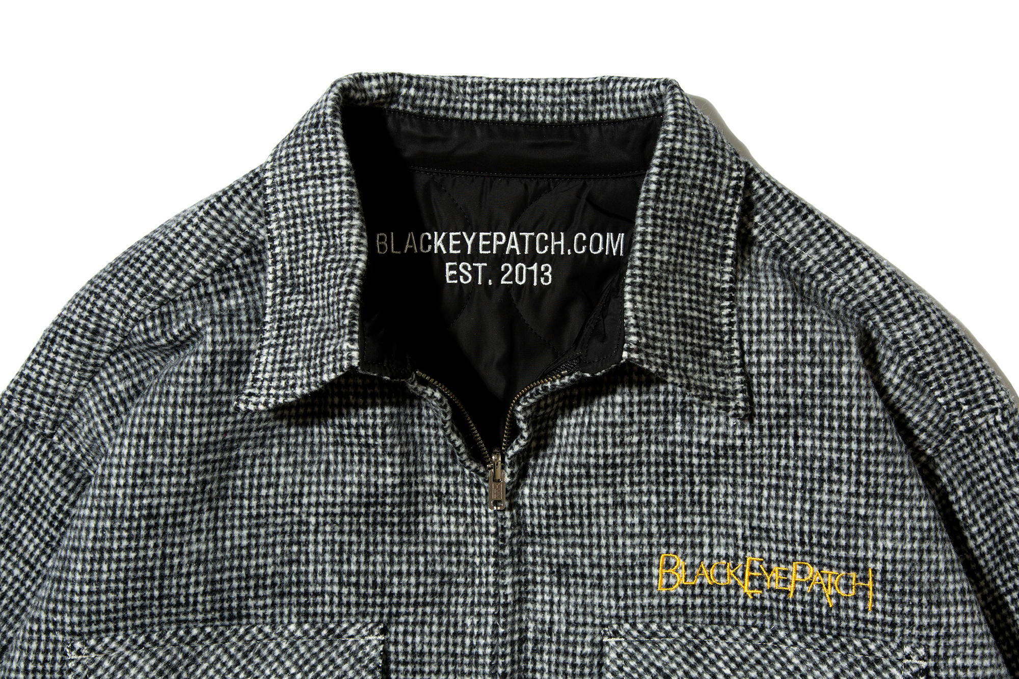 houndtooth-reversible-jacket-black_p1