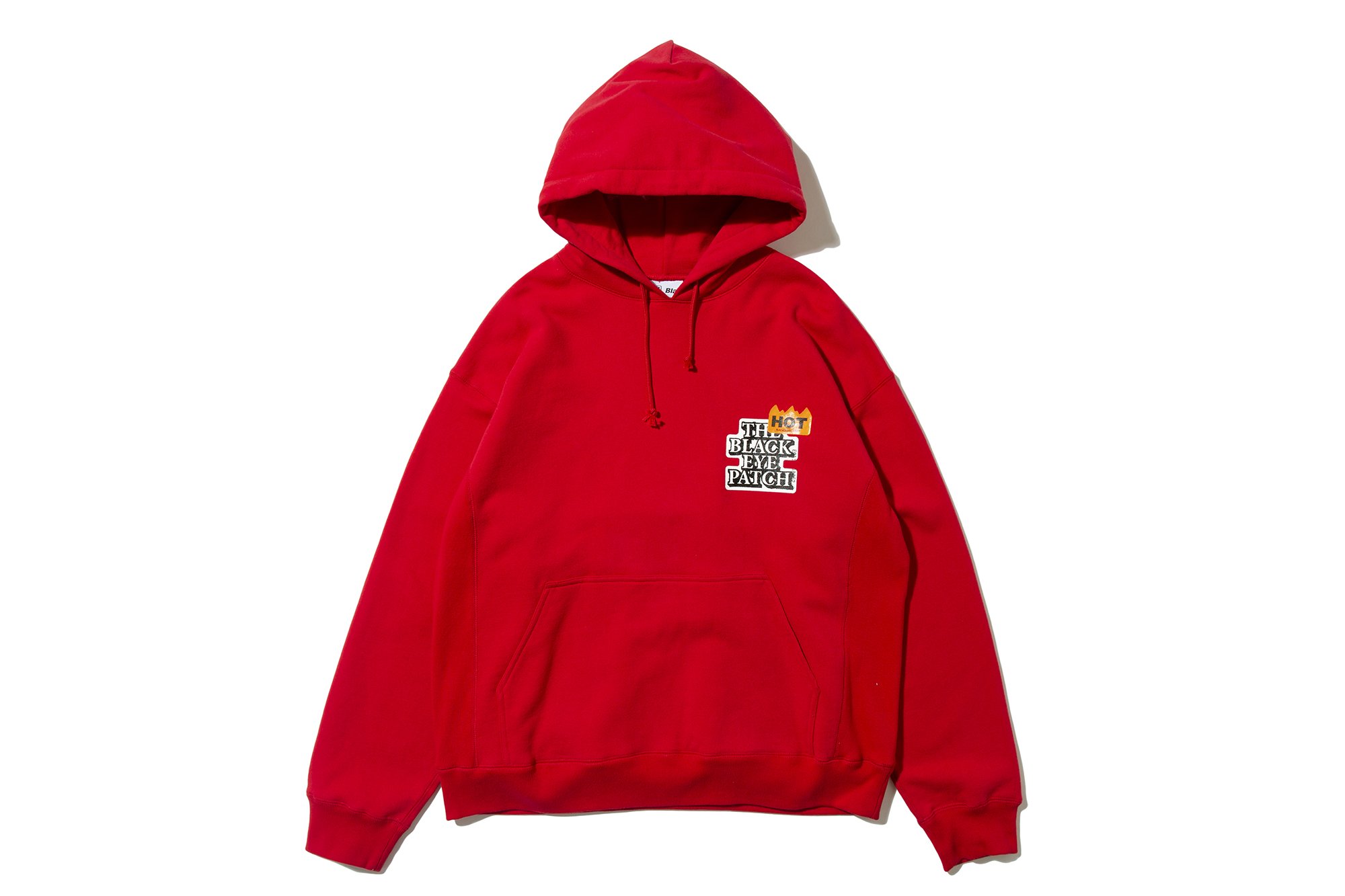 hot-label-hoodie-red_p2
