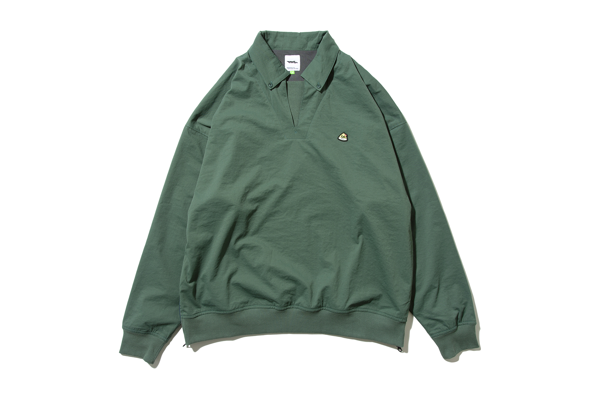 the-court-t-c-sweat-green_p2