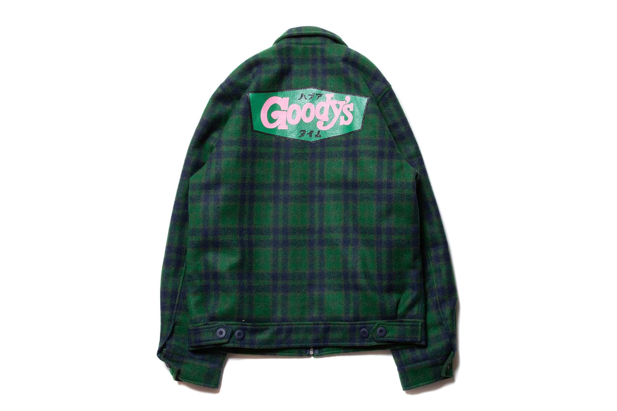goodys-zip-up-jacketgreen_p1