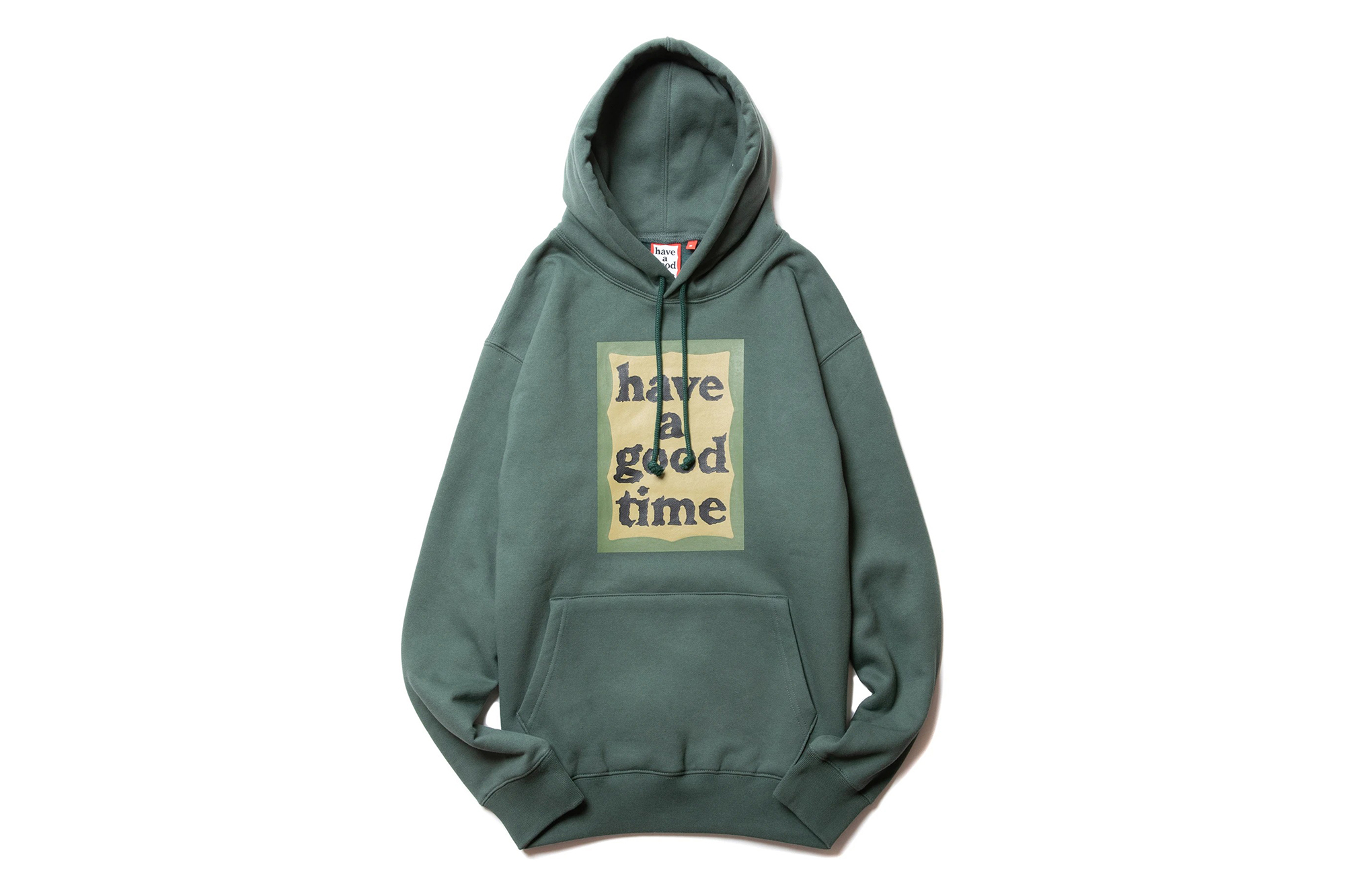 military-frame-pullover-hoodie-green_p2