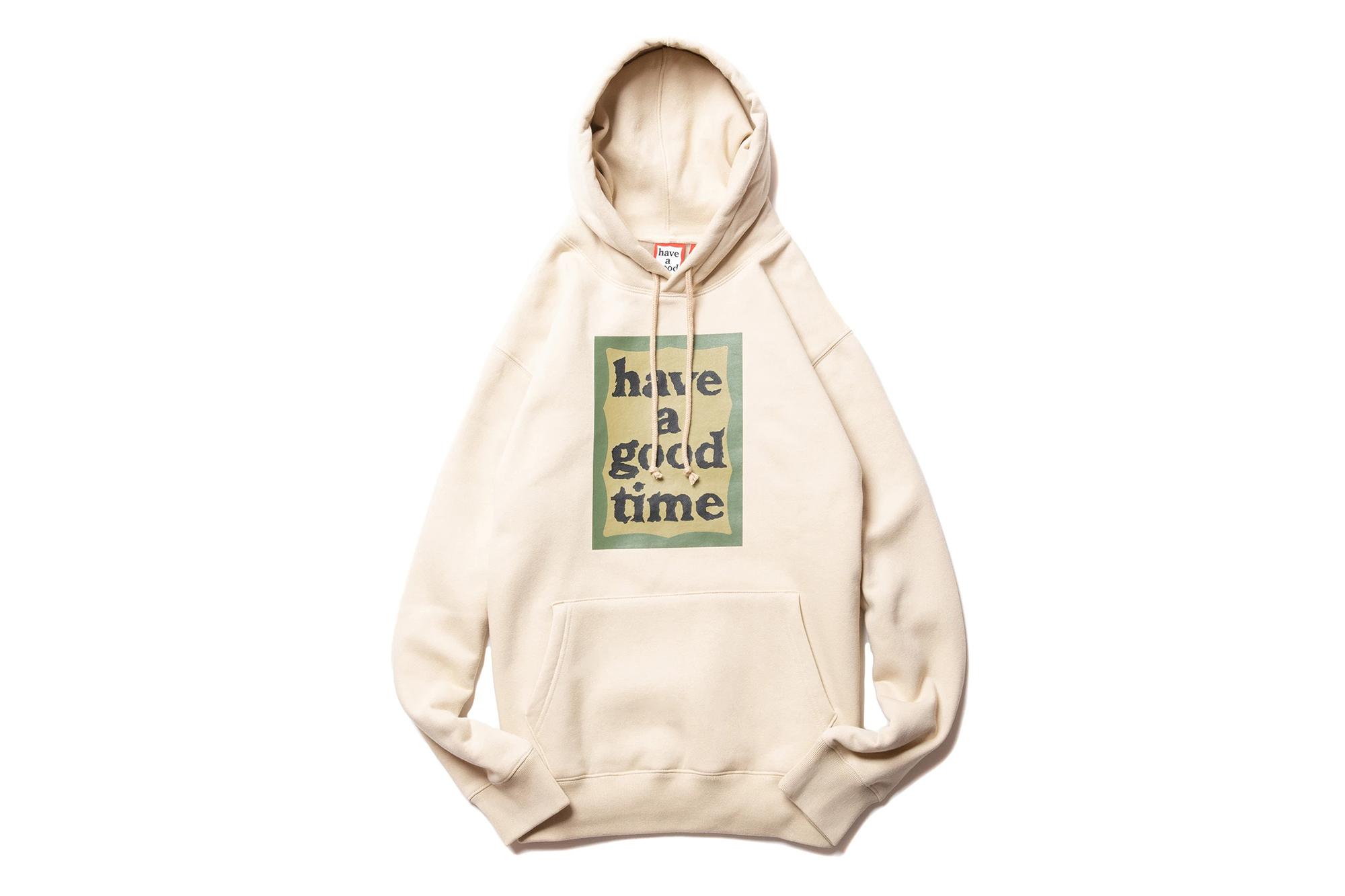 military-frame-pullover-hoodie-beige_p2