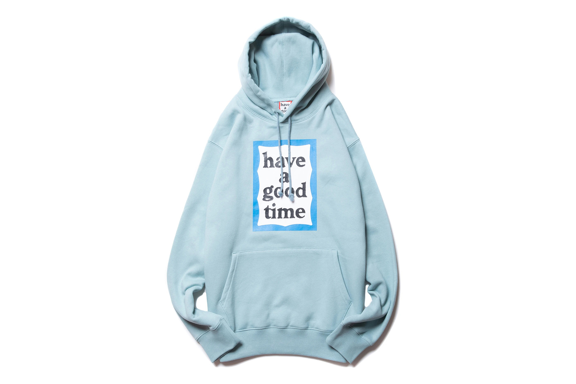 blue-frame-pullover-hoodie-blue-stone_p2