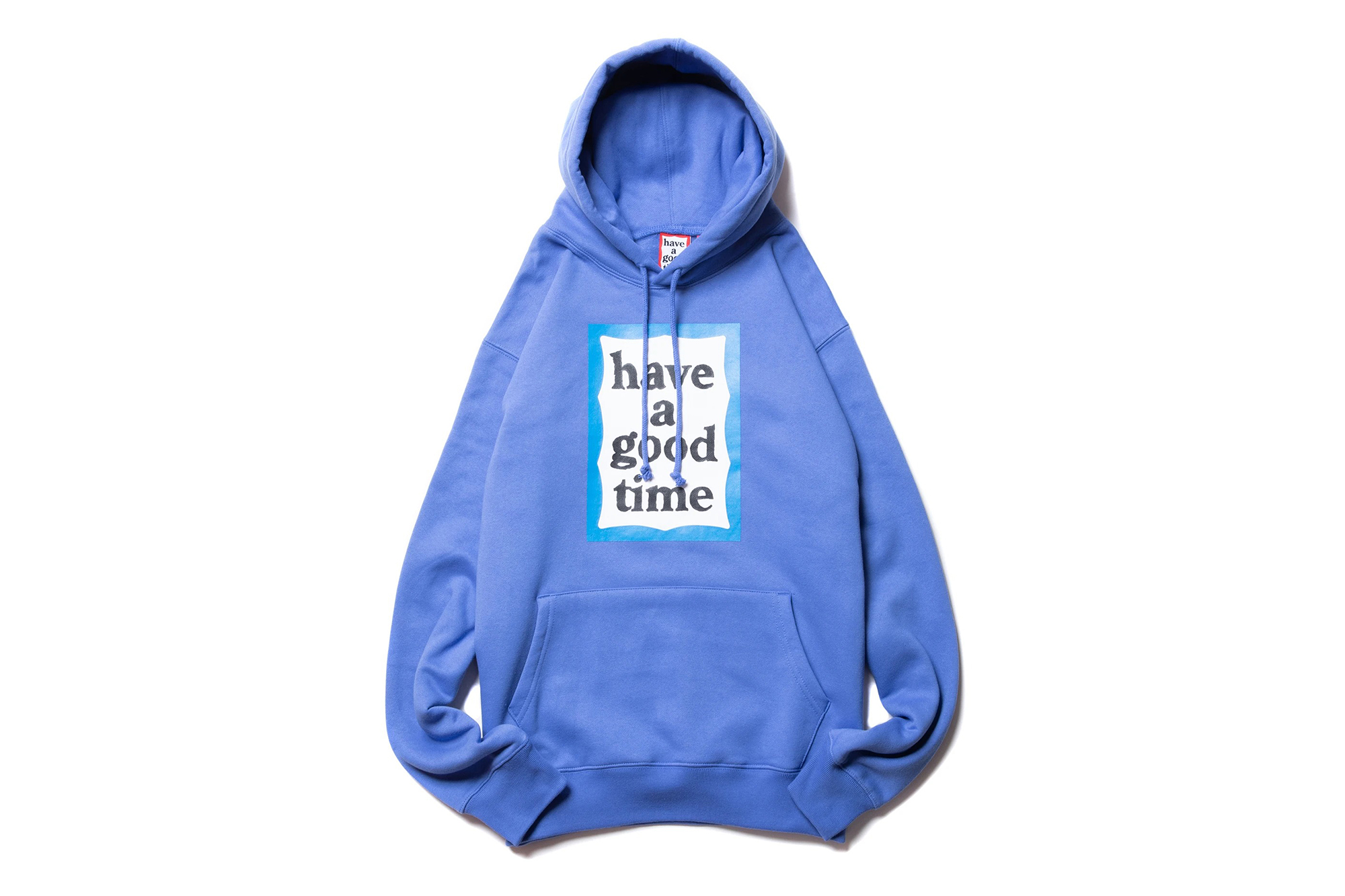 blue-frame-pullover-hoodie-azure_p2