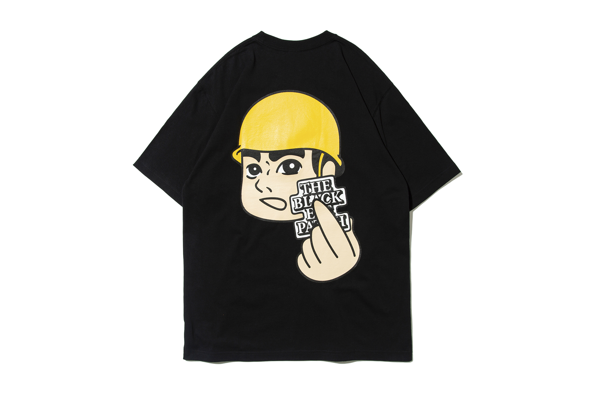 attention-tee-black_p1