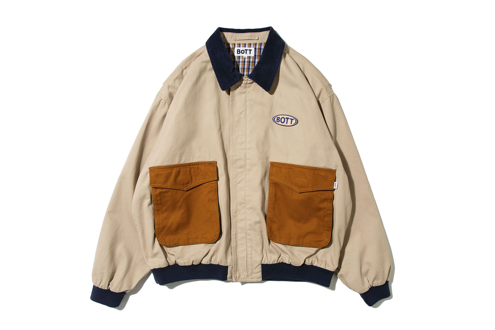 work-jacket-khaki_p2
