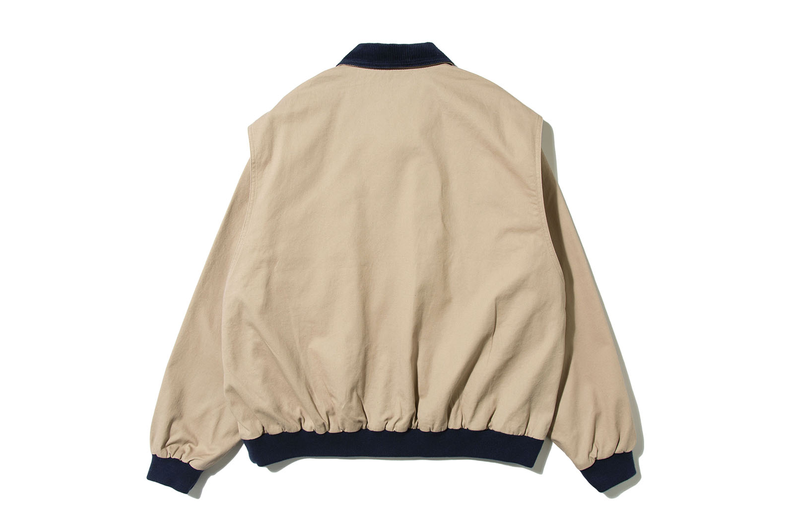 work-jacket-khaki_p1