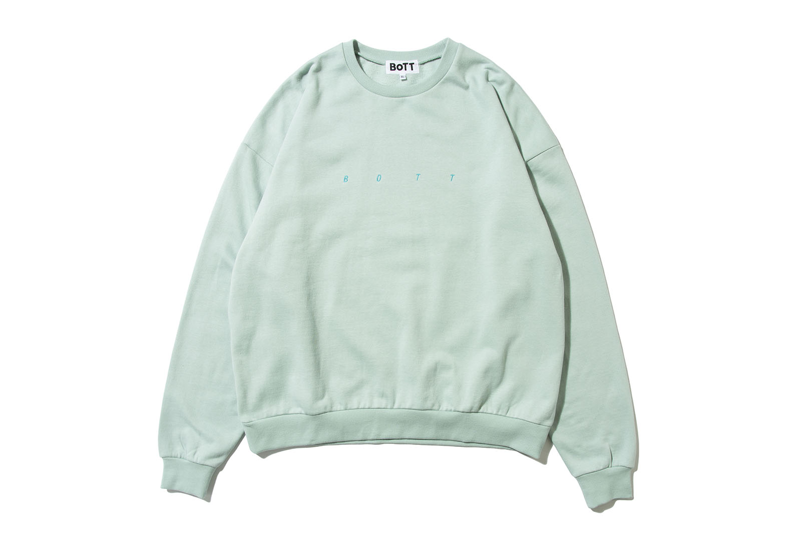 tears-crew-neck-mint_p1