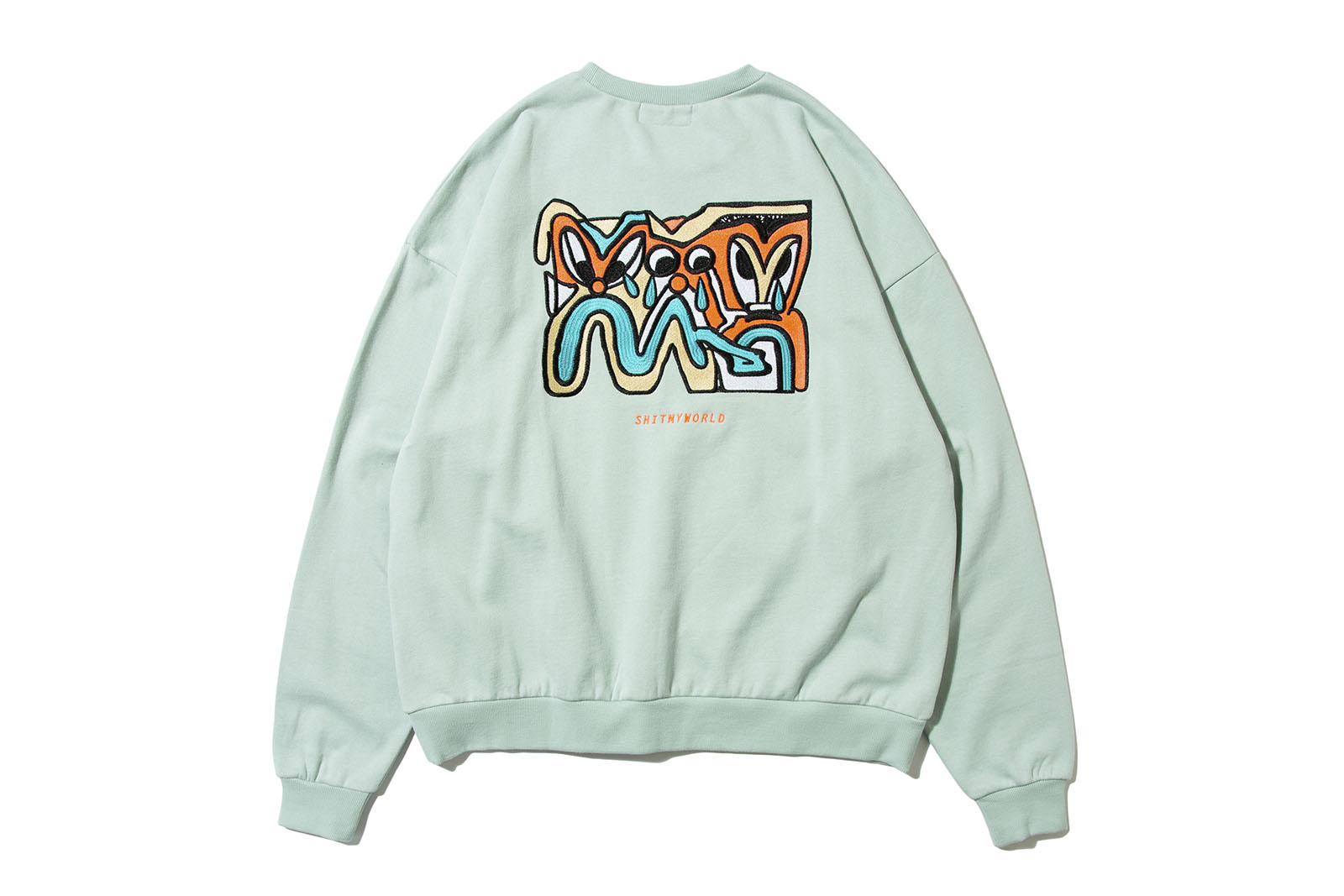 tears-crew-neck-mint_p2