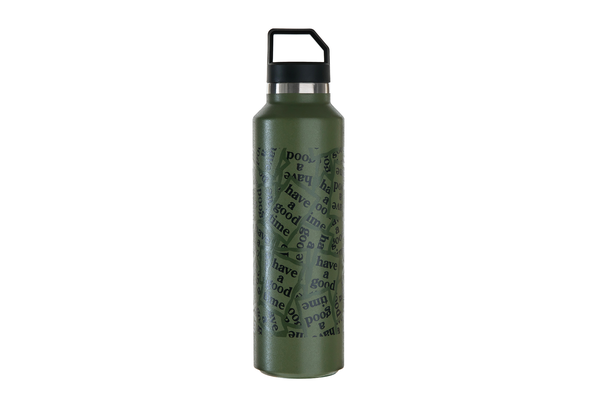 stainless-waterbottle_p2