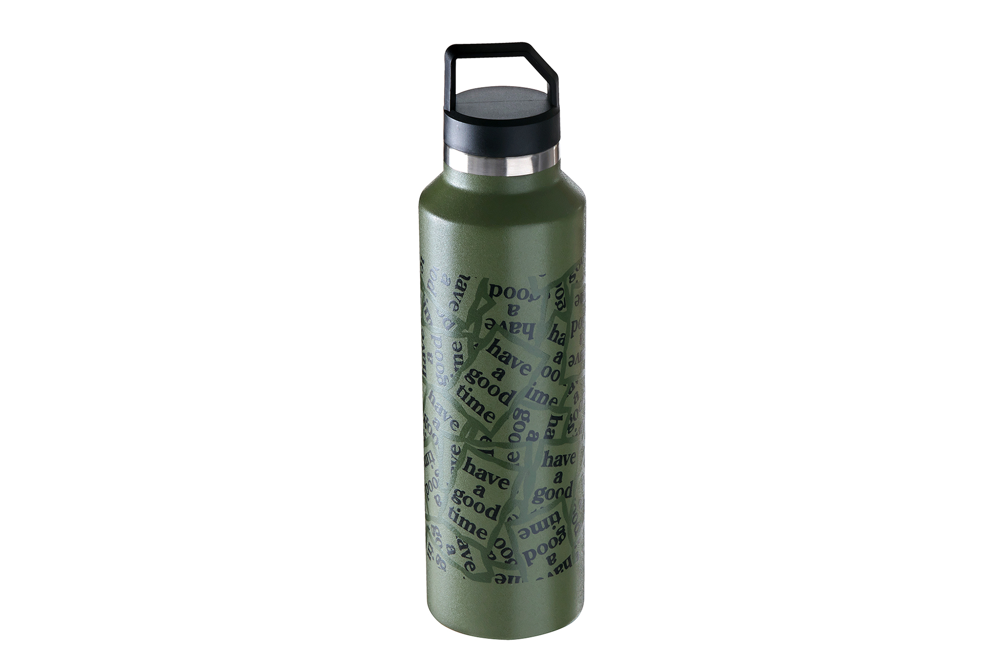 stainless-waterbottle_p1