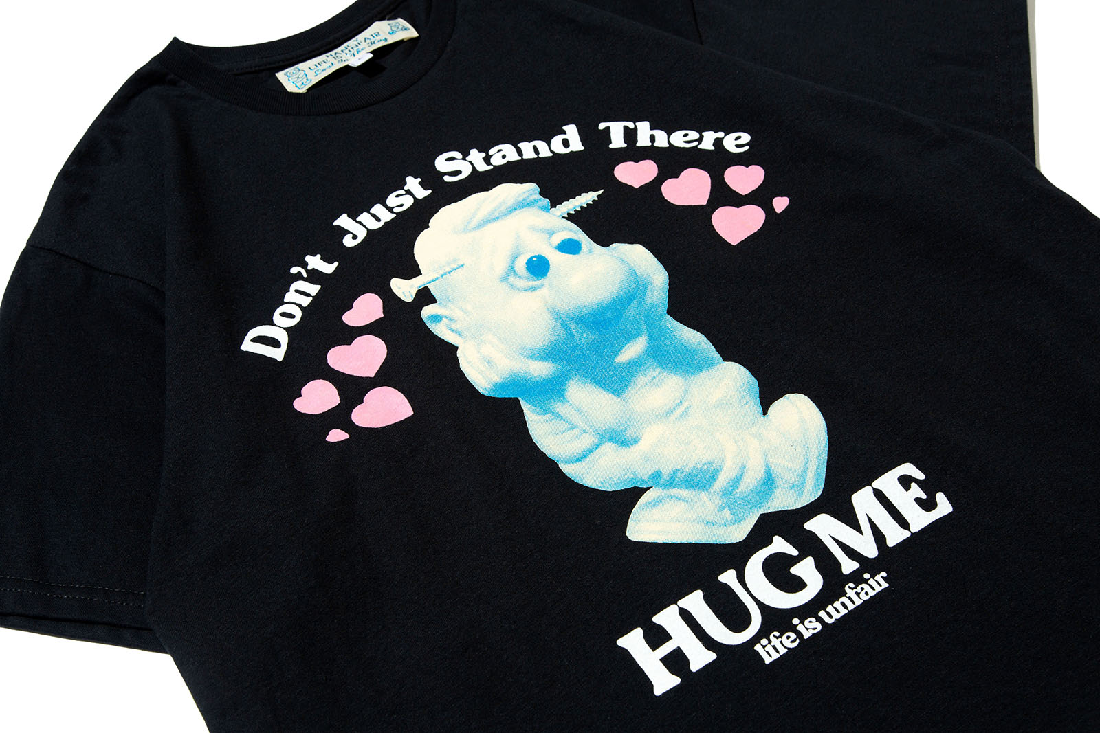 stand-there-tee-black_p1