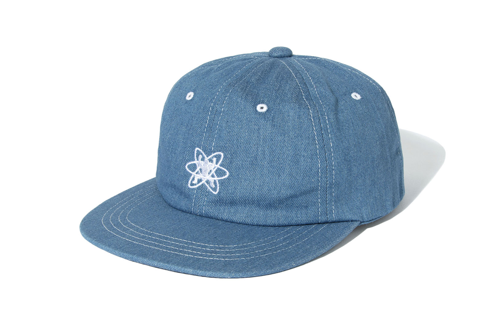 power-logo-cap-denim_p2