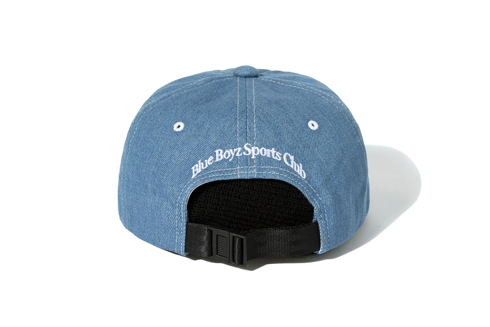 power-logo-cap-denim_p1