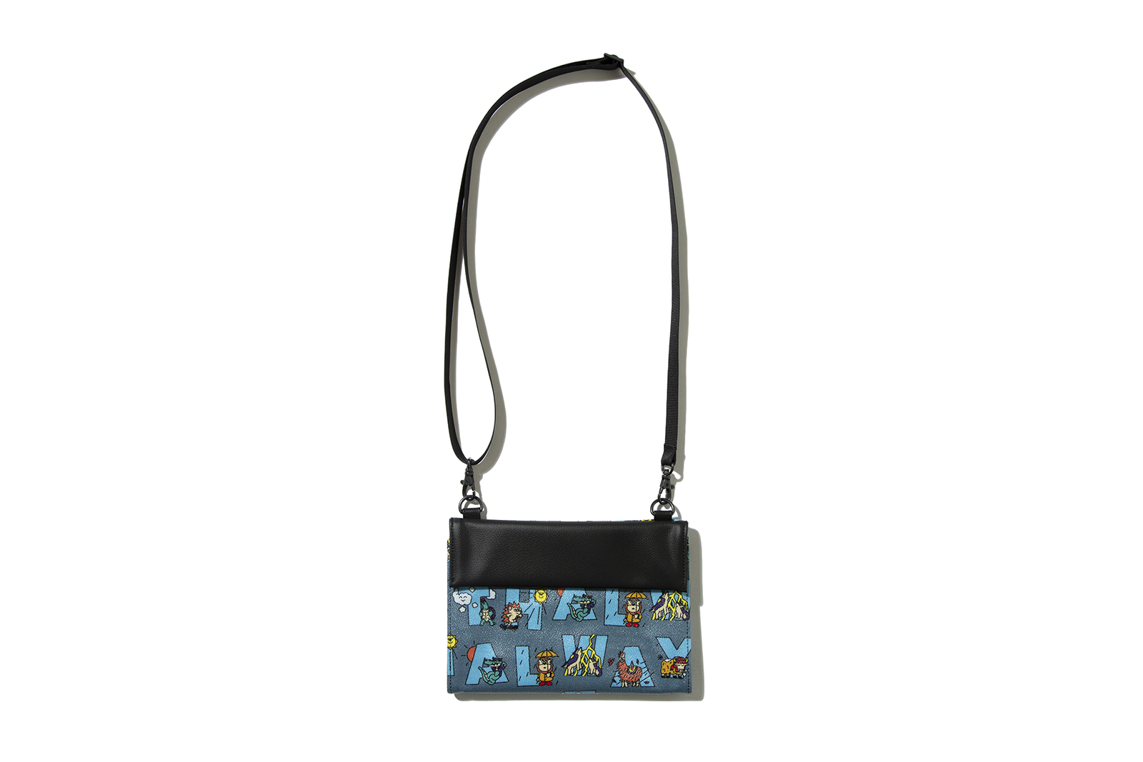 alwayth-x-lurk-x-fabrick-multifunctional-bag_p2