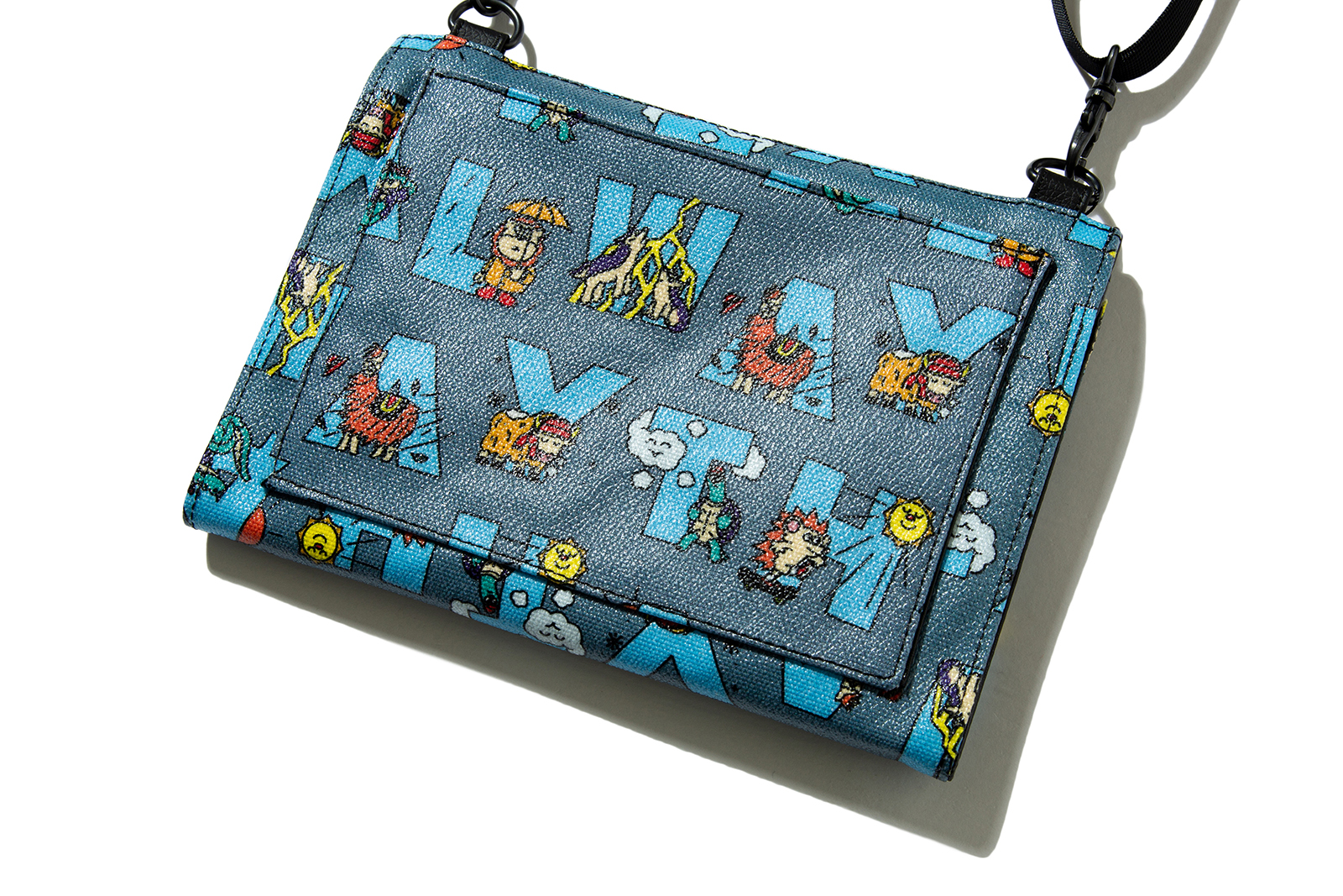 alwayth-x-lurk-x-fabrick-multifunctional-bag_p1