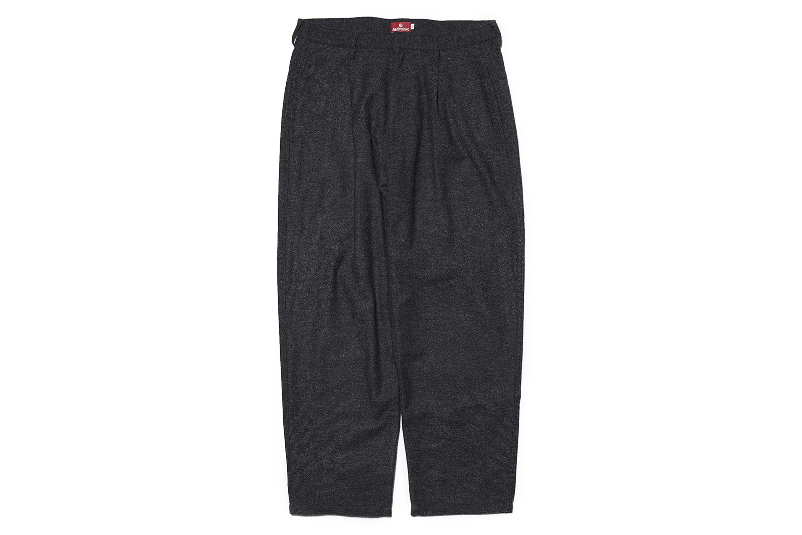 wool-trousers_p2