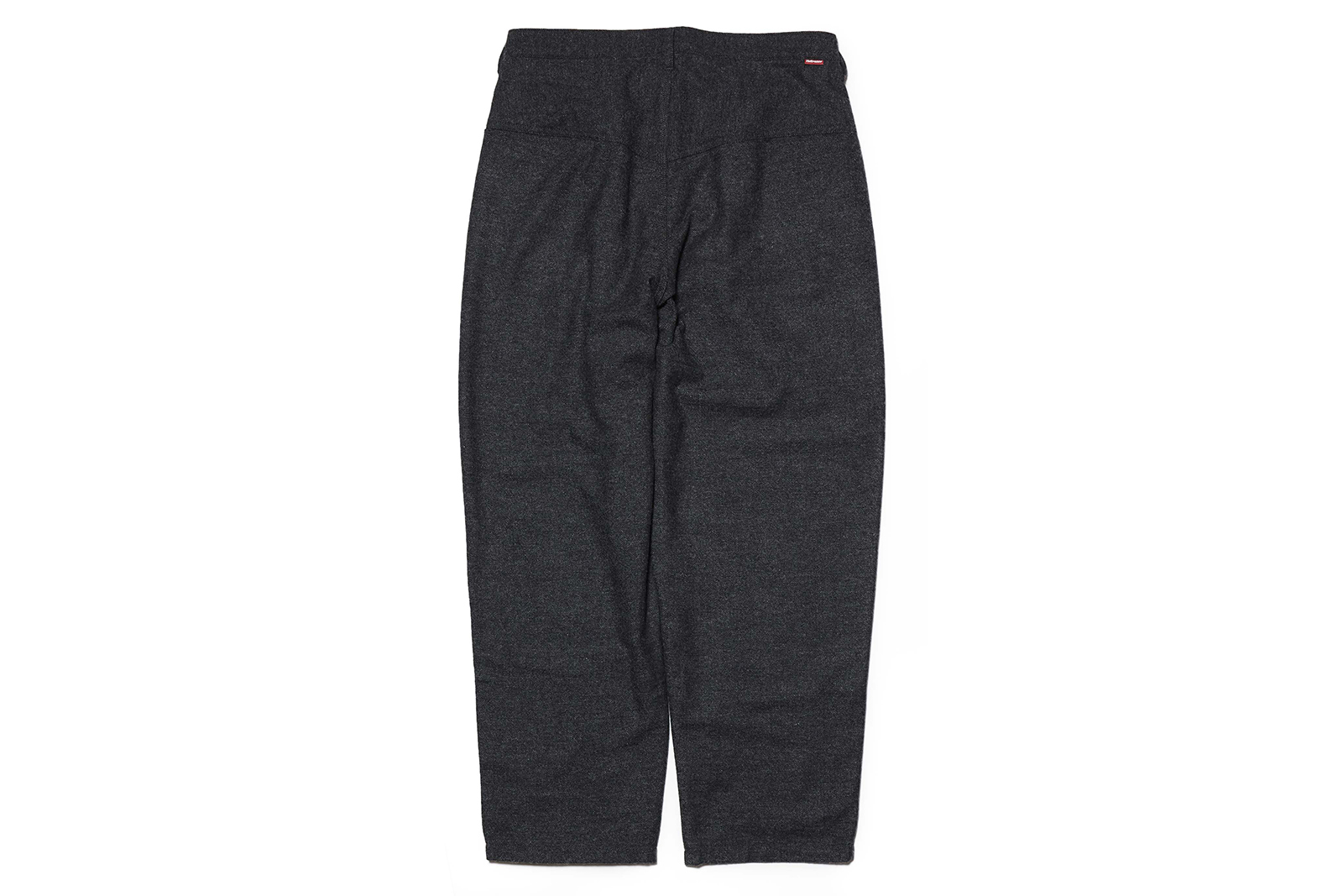 wool-trousers_p1