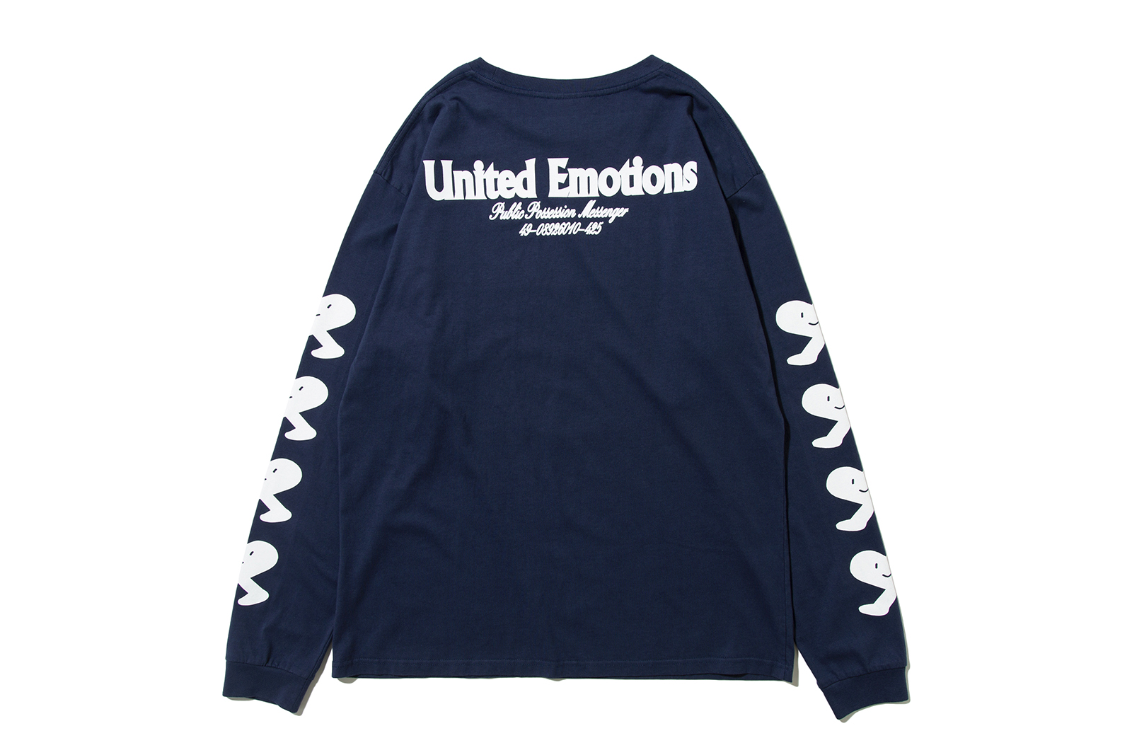 united-emotions-l-s-tee_p1