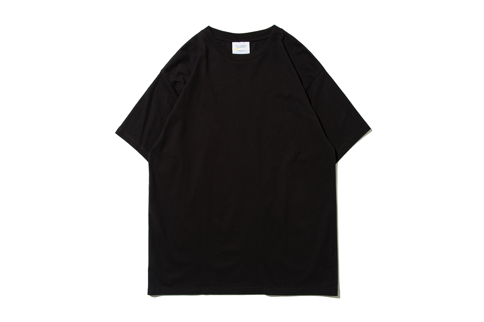 far-out-tee_p1
