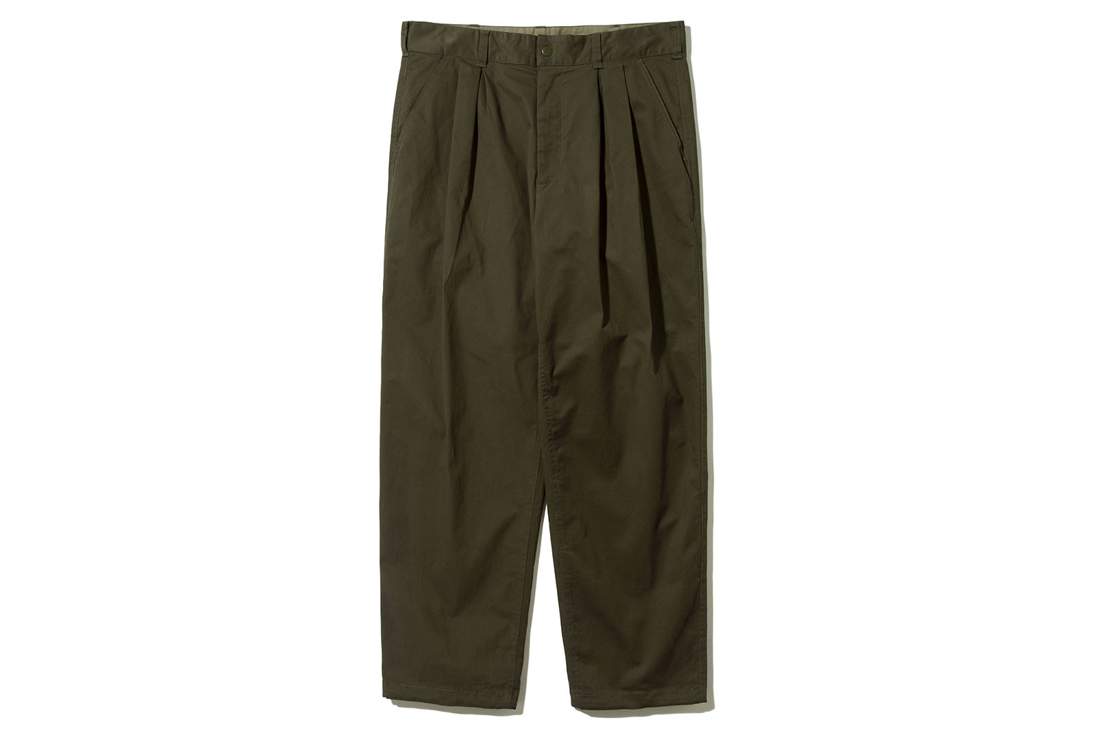 rx-mil-chino-pants-olive_p2