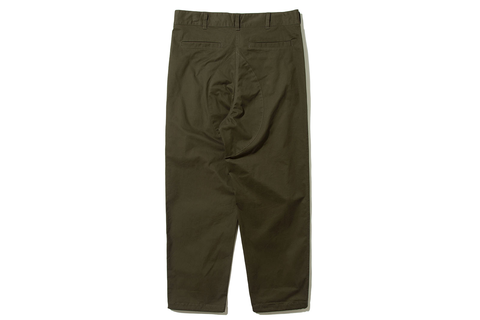 rx-mil-chino-pants-olive_p1